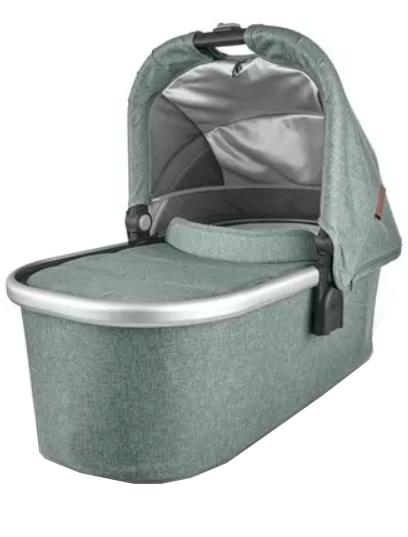 Аксессуар для коляски UPPAbaby 2218237 зеленого цвета