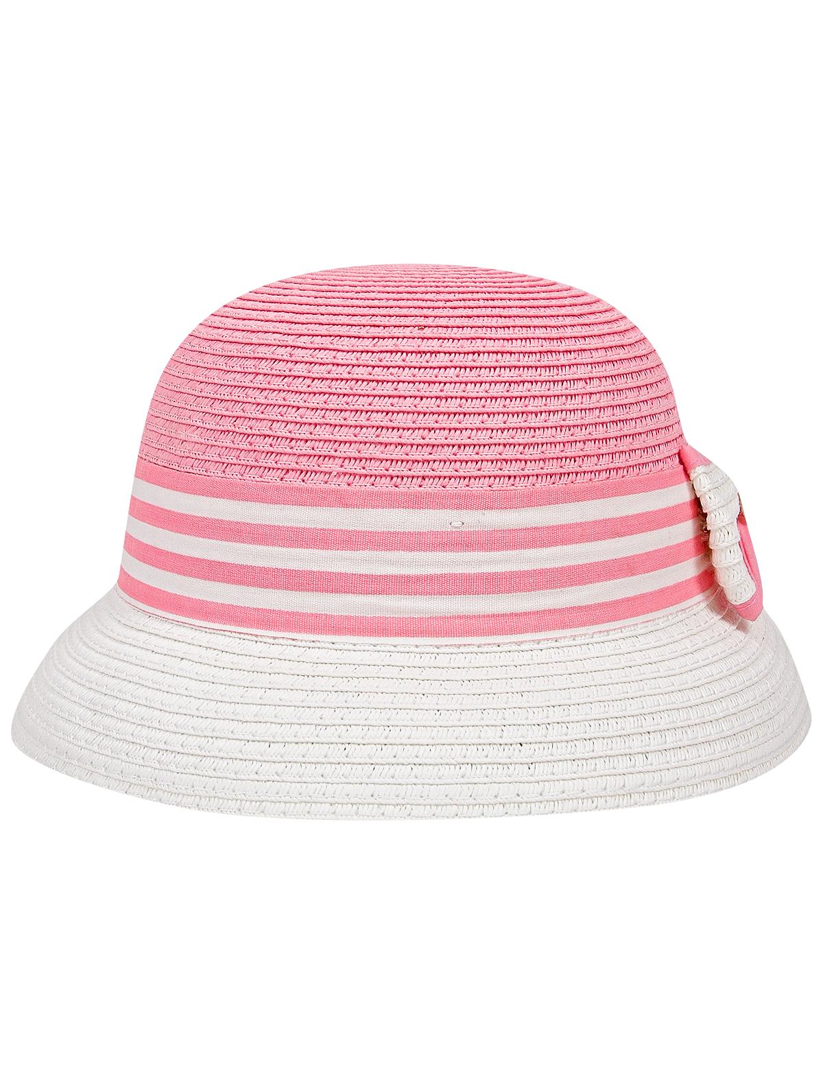 Шляпа Mayoral 2155211 фото