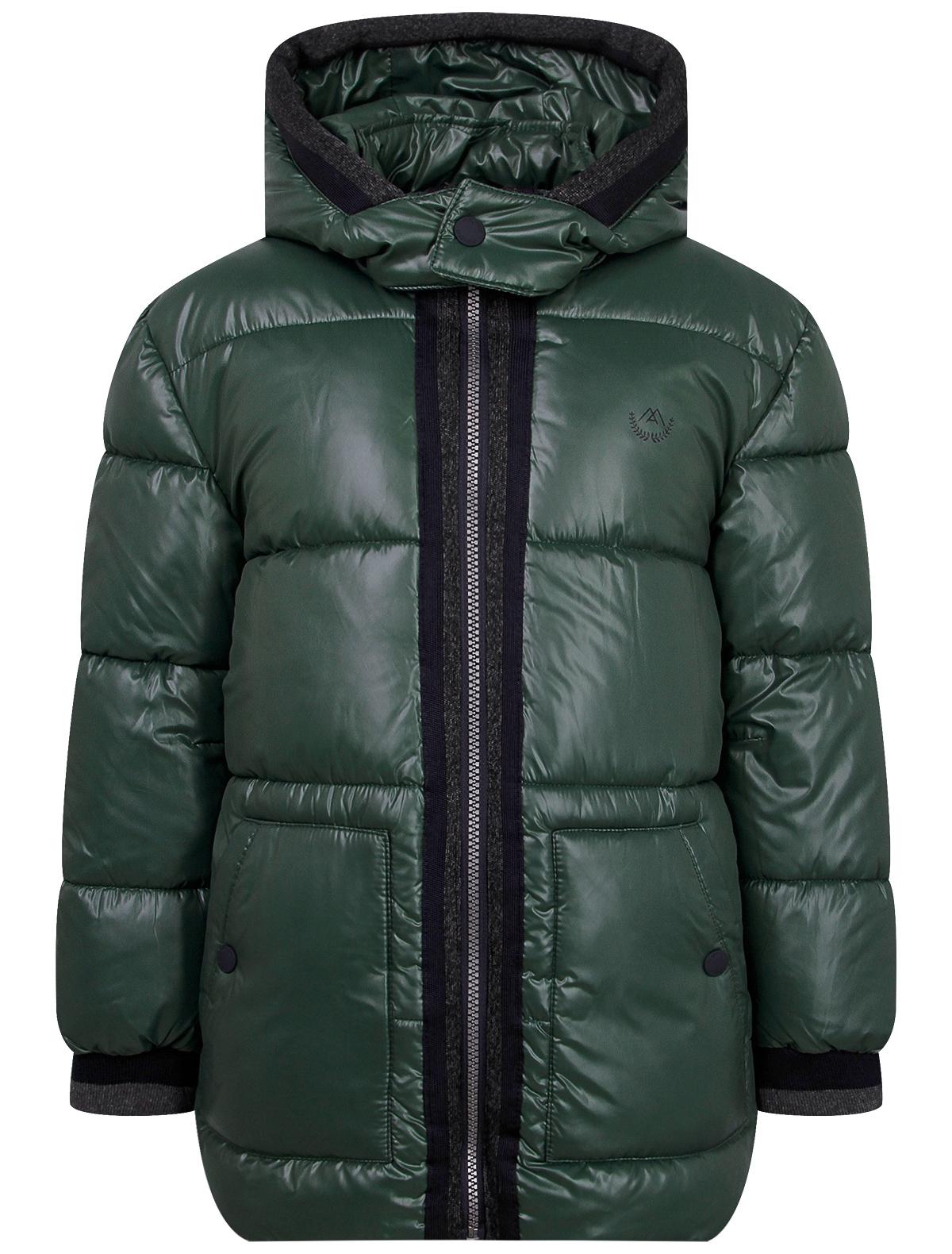 Куртка Mayoral 2224568 фото