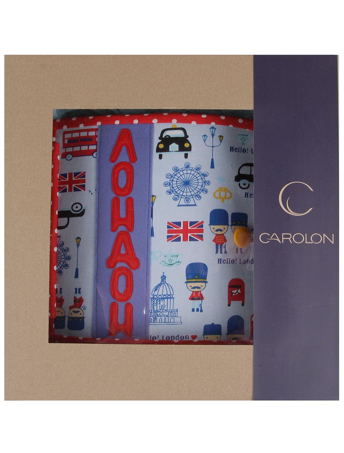 Купить 2146976, Игрушка Carolon, разноцветный, 7132520980531