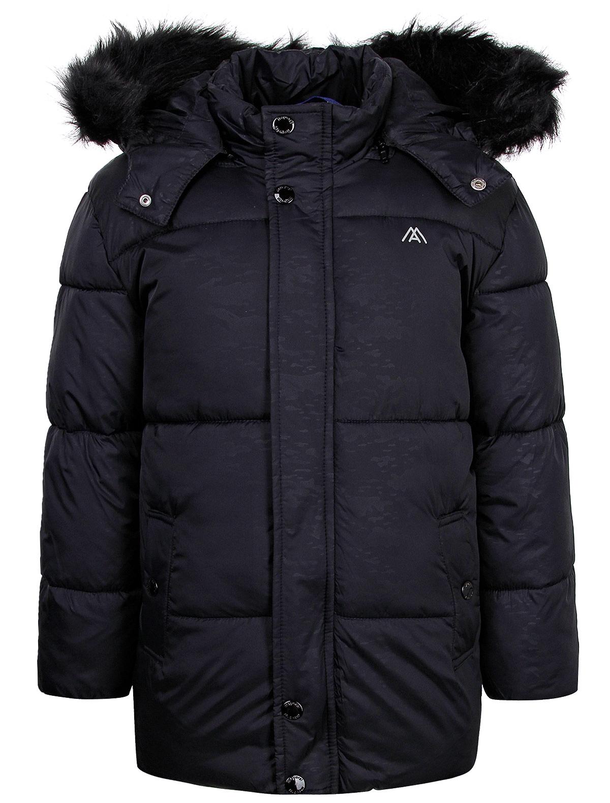 Куртка Mayoral 2224991 фото