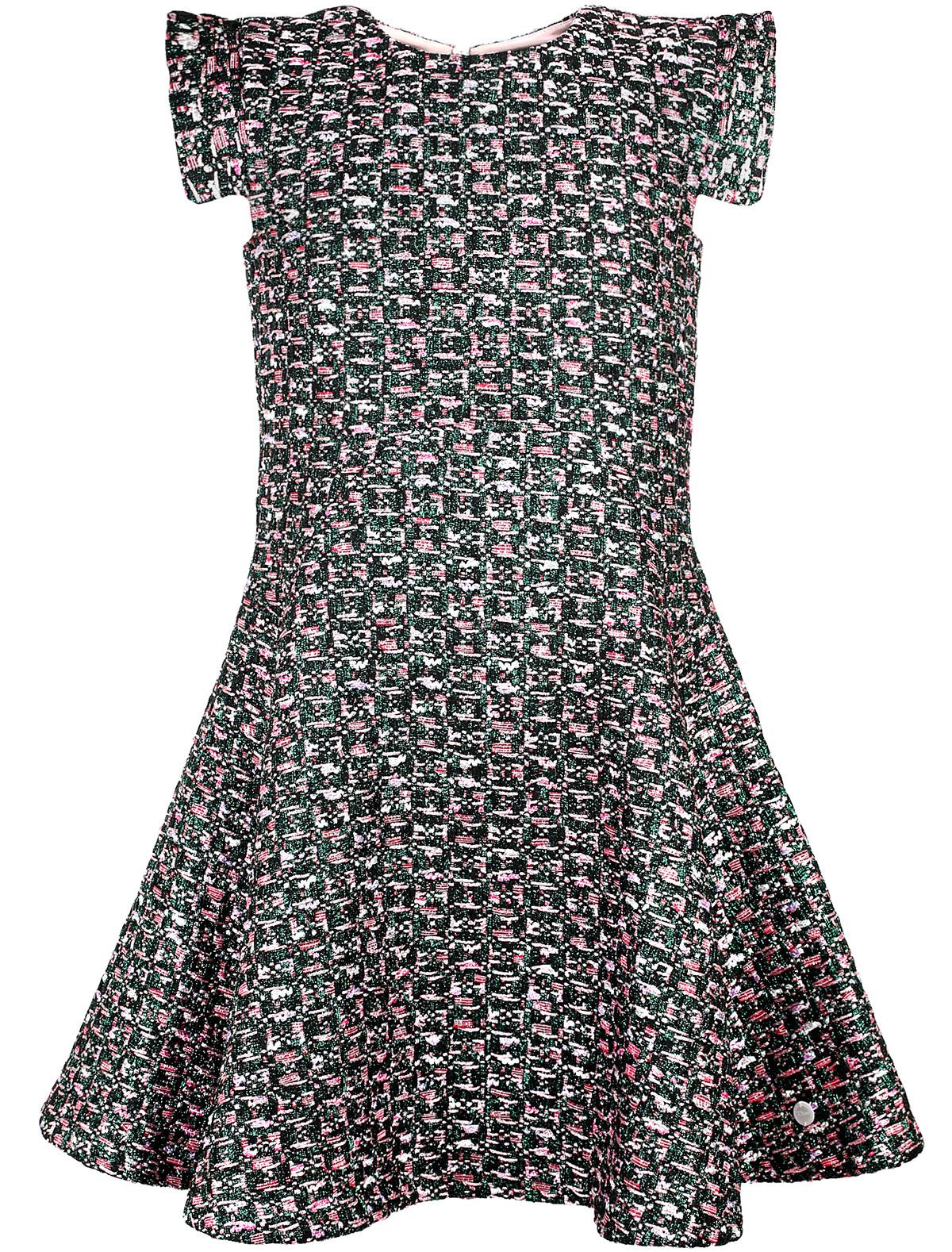 1870036, Платье Dior, розовый, Женский, 1052509680367  - купить со скидкой