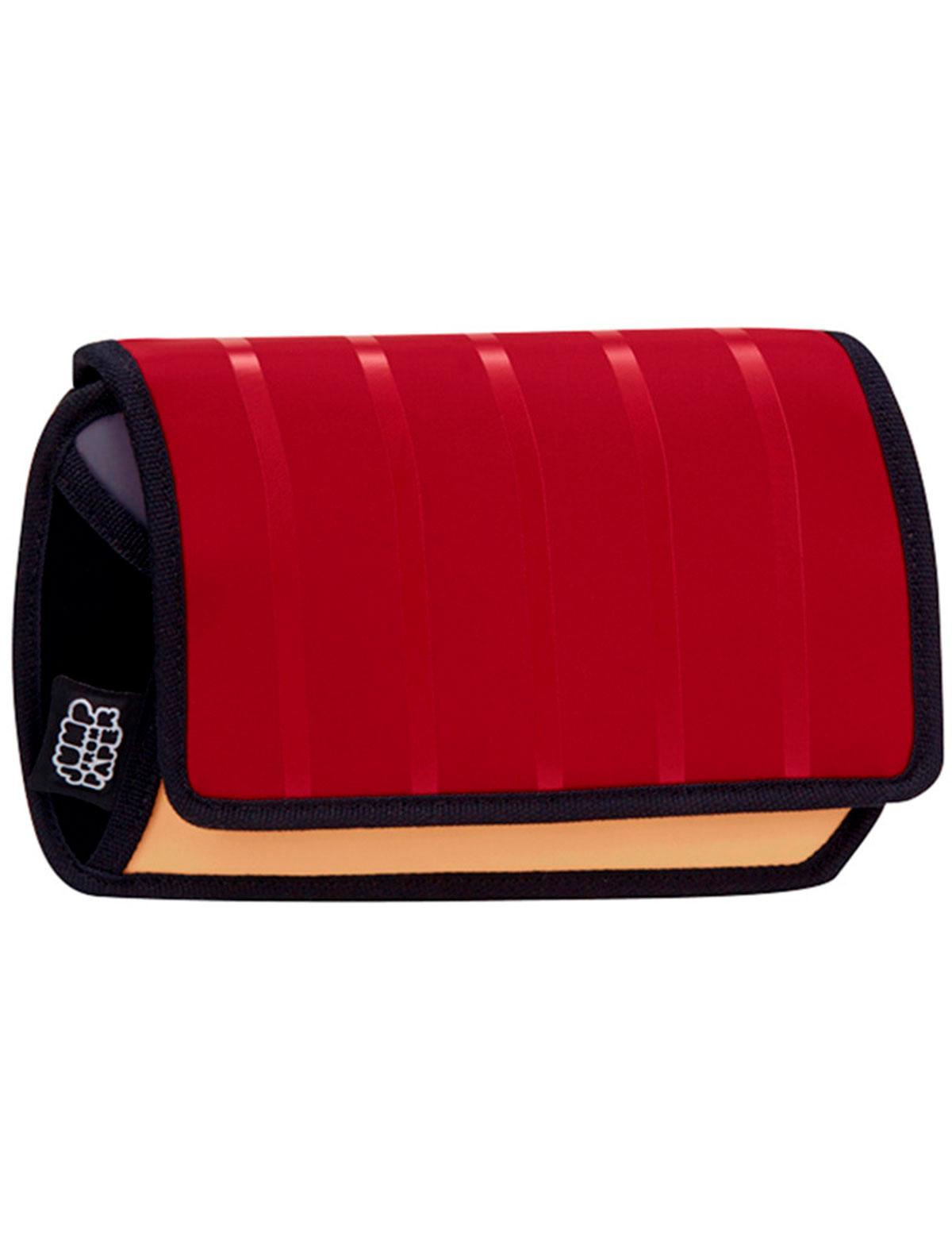 2220608, Сумка Jump From Paper, разноцветный, Женский, 1204508080055  - купить со скидкой
