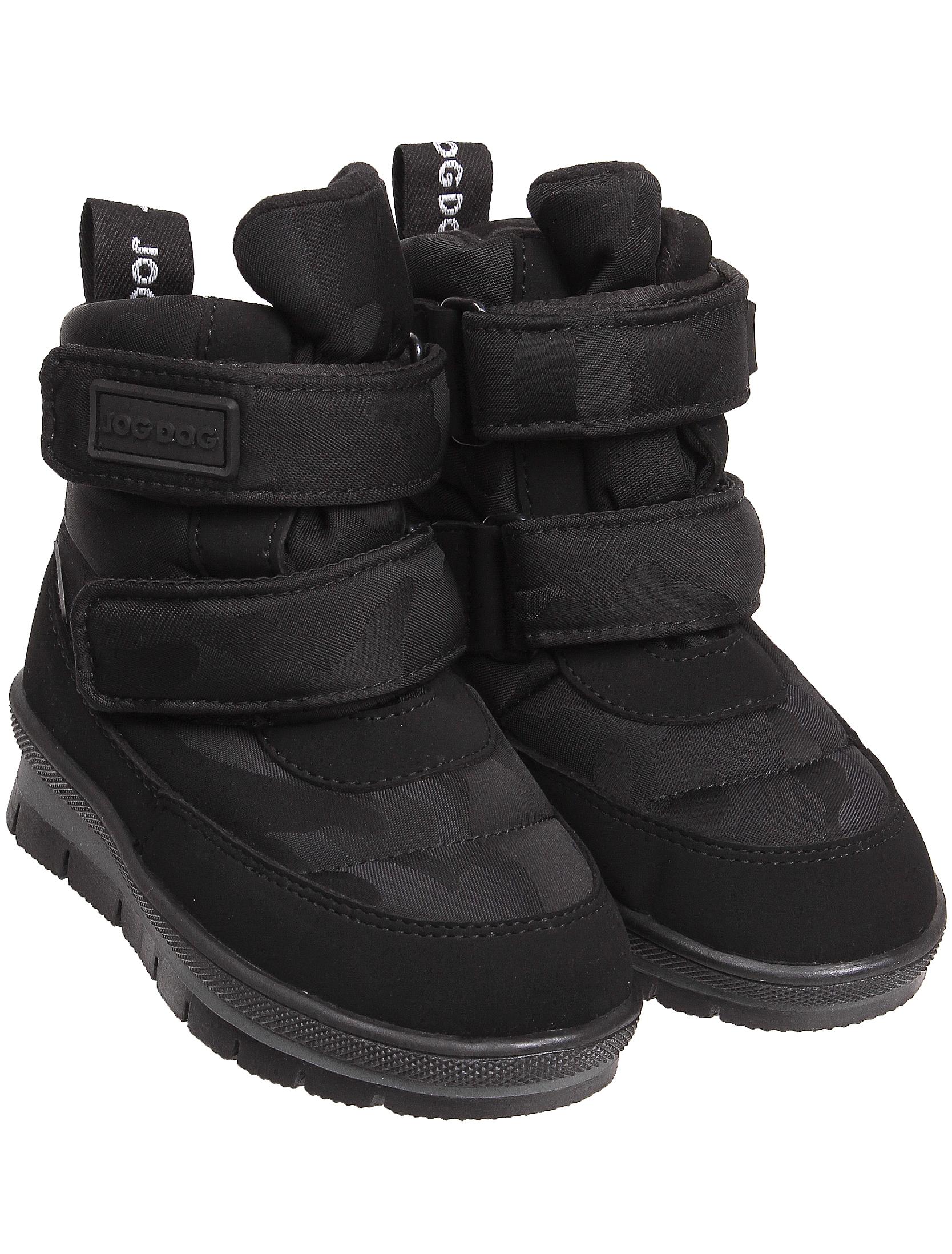 Ботинки Jog Dog 2143268 фото