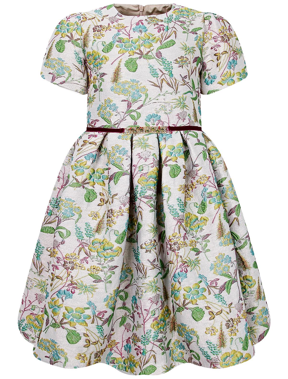 Купить 2110246, Платье EIRENE, серый, Женский, 1051709980253