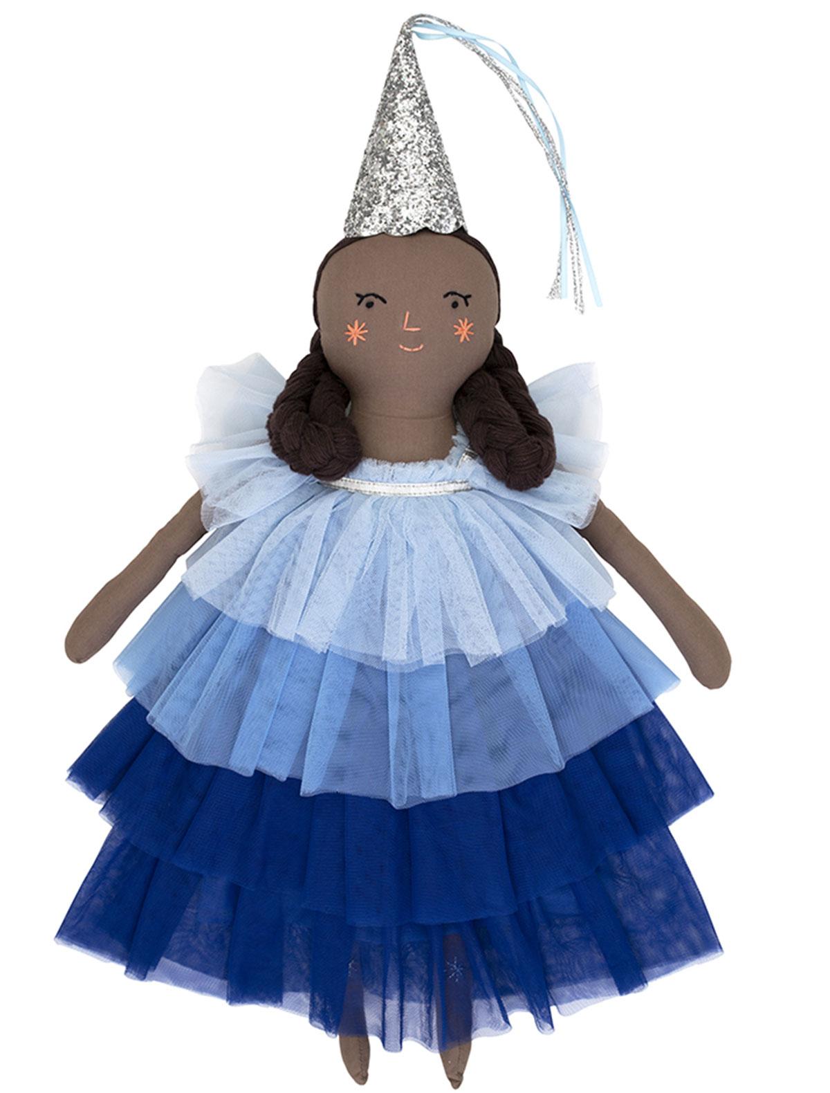 Кукла Meri Meri