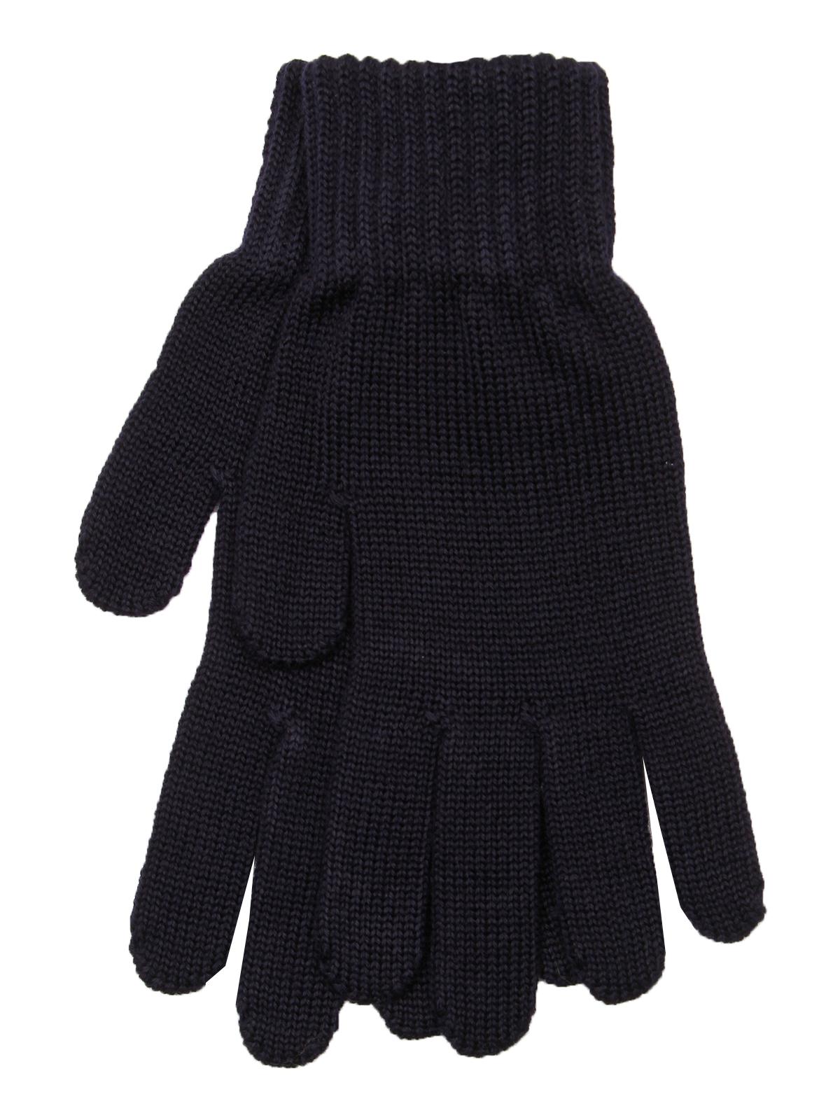 Перчатки Regina