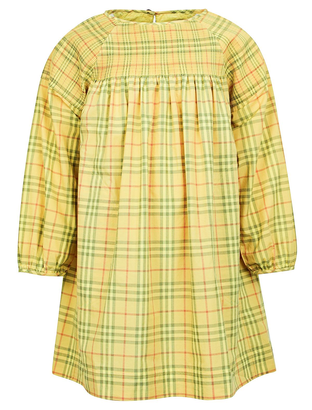 Платье Burberry 1955627 фото