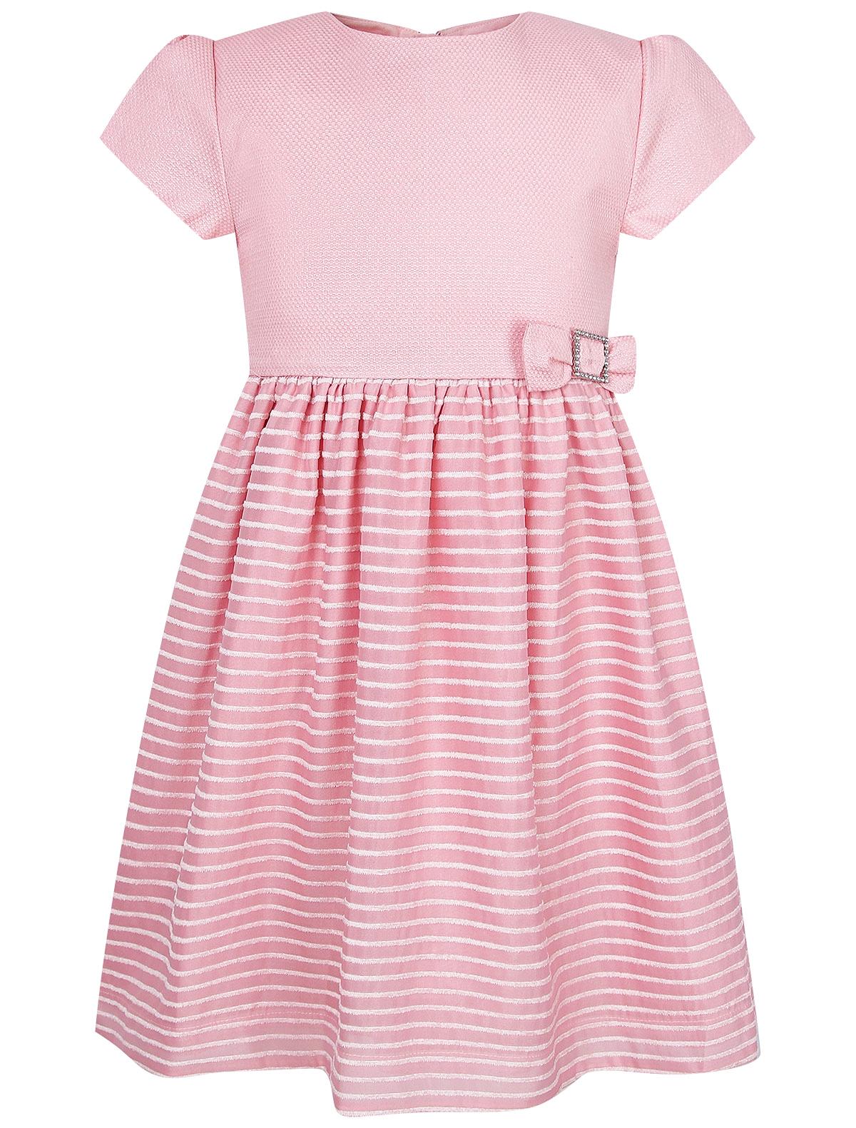 Платье Mayoral 2224553 фото