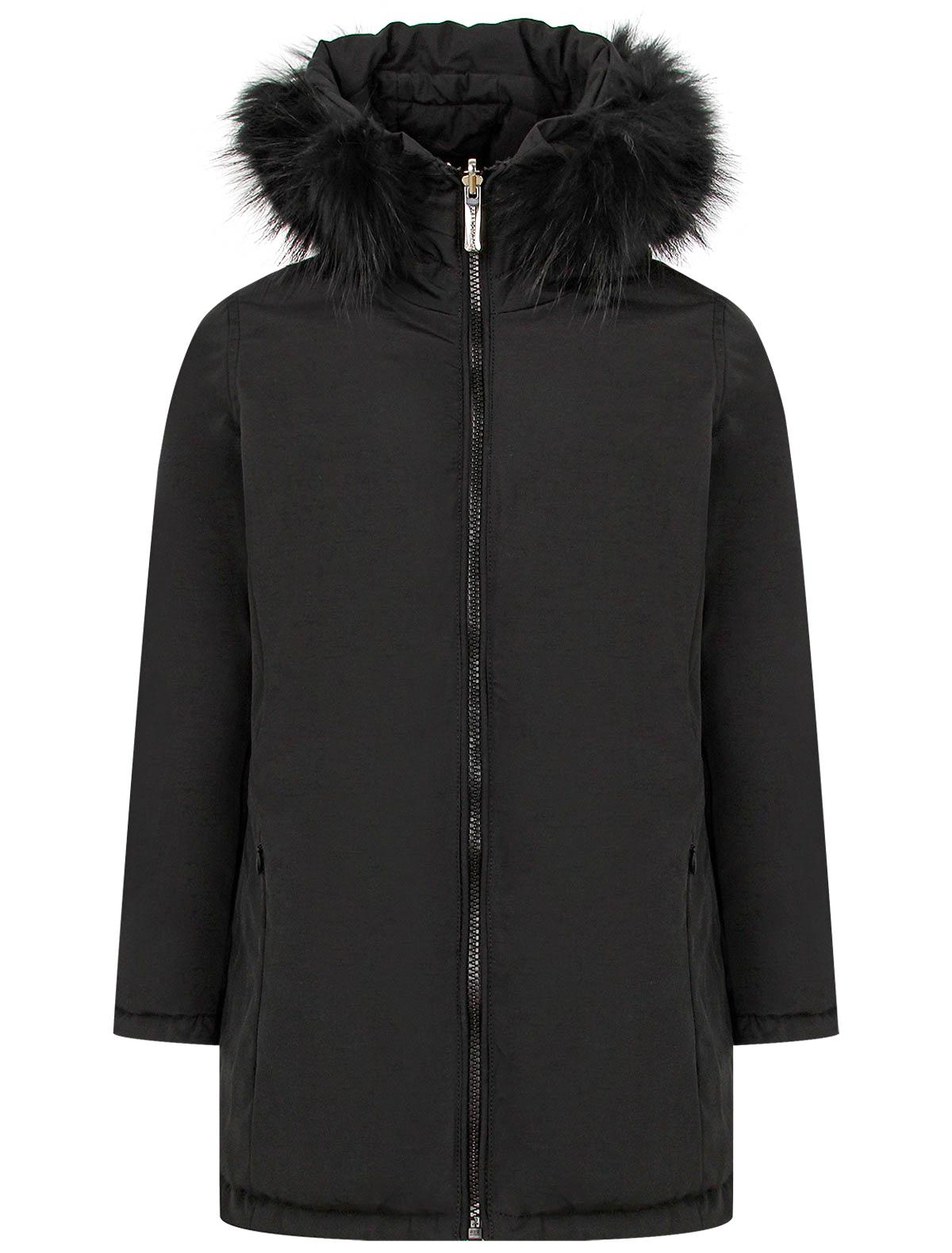Купить 2342561, Куртка FREEDOMDAY, зеленый, Женский, 1074509181064