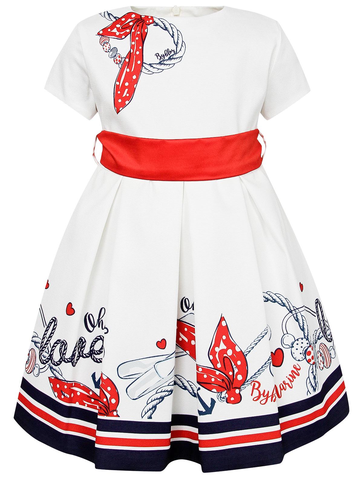 Платье Byblos 2199202 фото