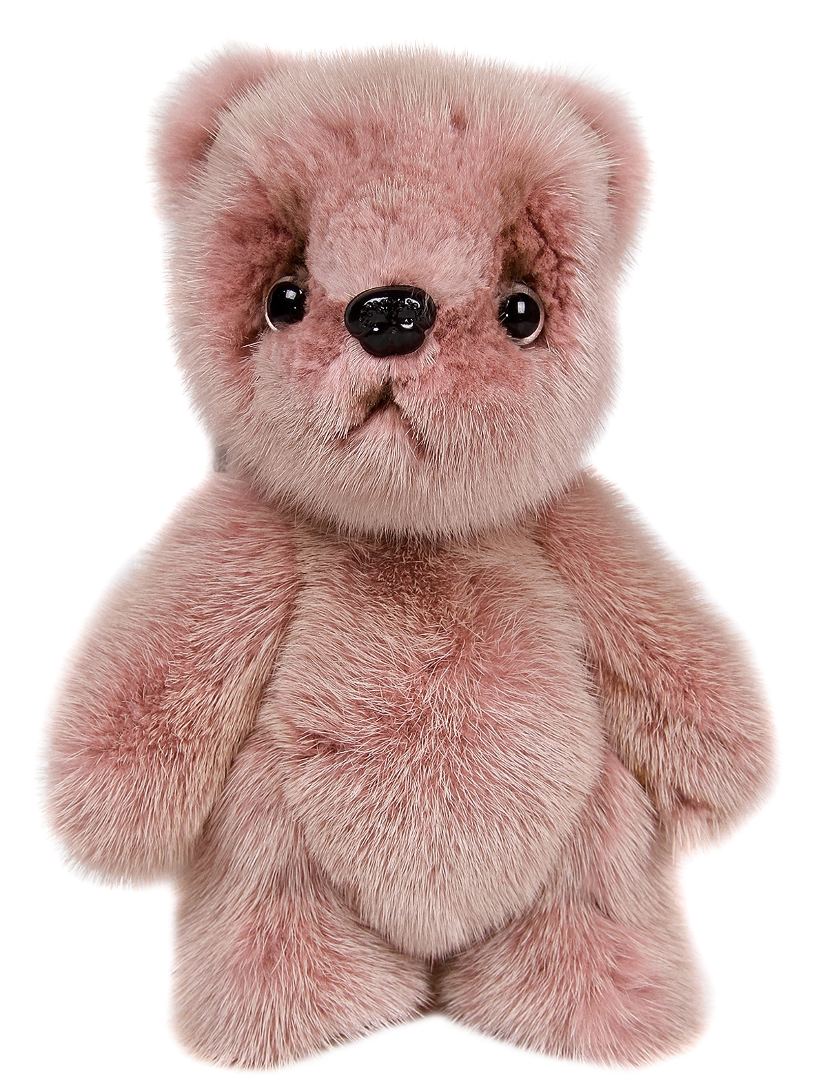 Купить 2147130, Игрушка мягкая Carolon, розовый, 7122620980050