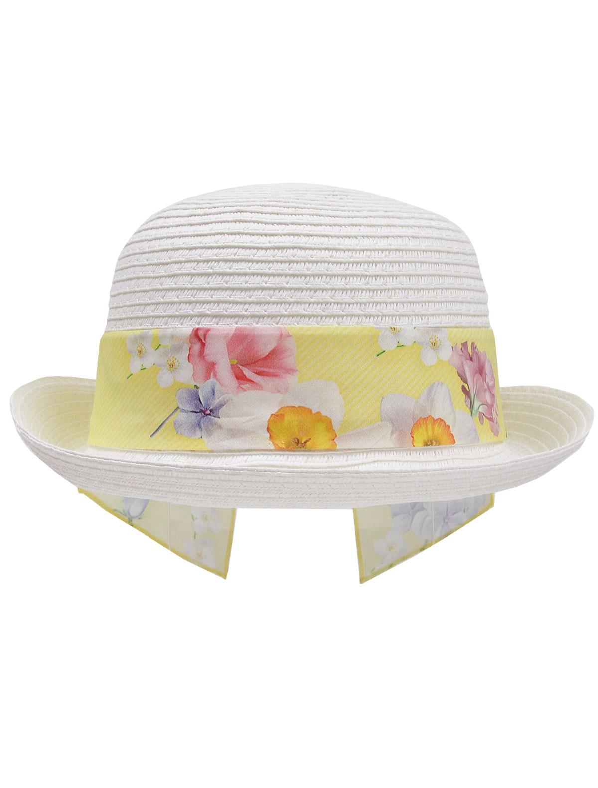 Шляпа Lapin House