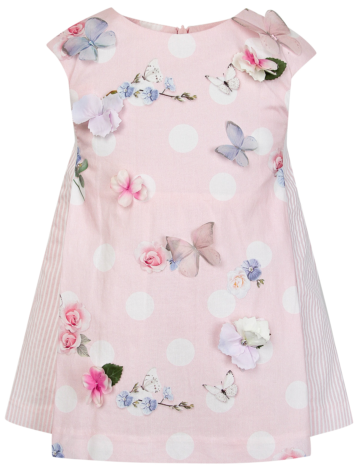 Платье Lapin House 2151419 фото