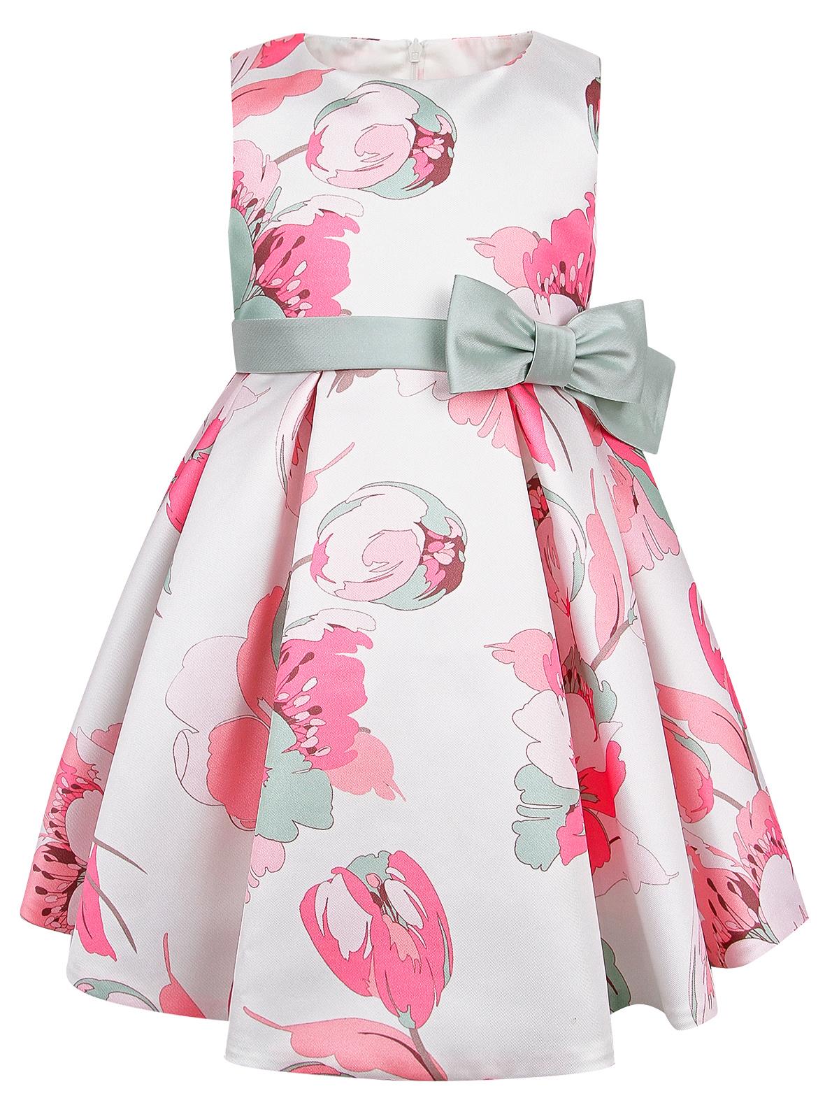 Платье Colorichiari 2172219 фото