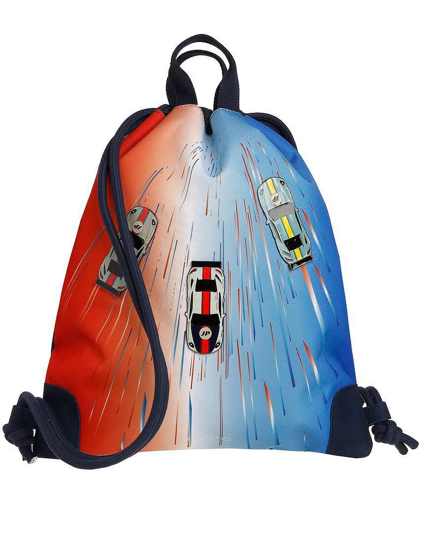 Купить 2321928, Сумка Jeune Premier, разноцветный, 1204528180049