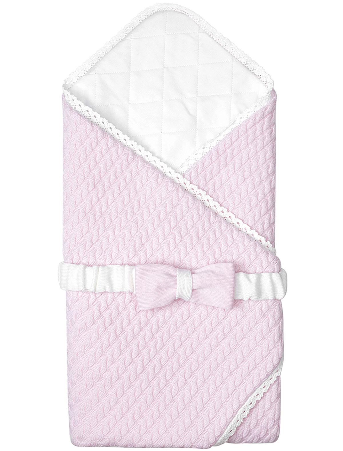 Купить 2211071, Конверт MIACOMPANY, розовый, Женский, 3384500070020
