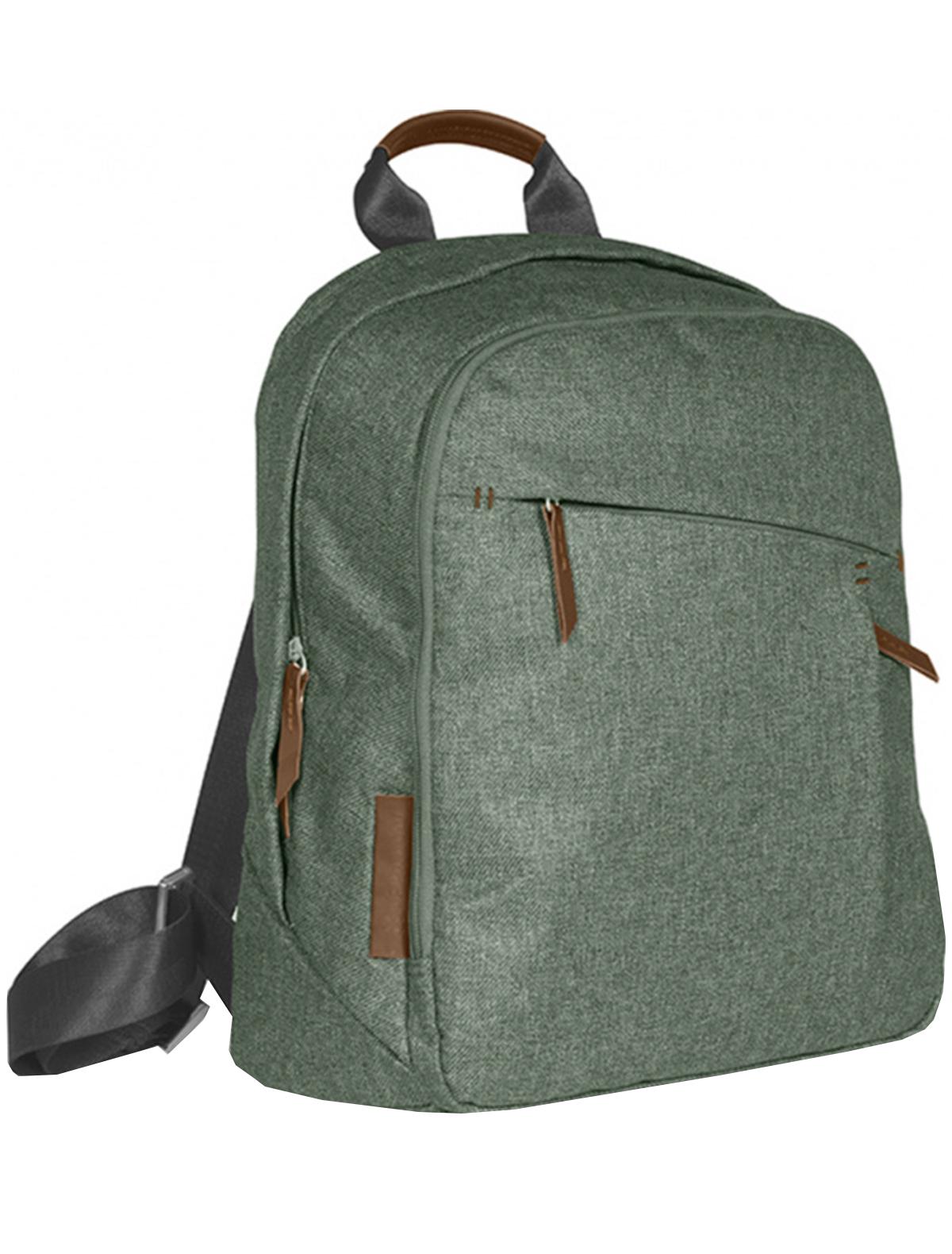 Купить 2152350, Аксессуар для коляски UPPAbaby, зеленый, 3982228070034
