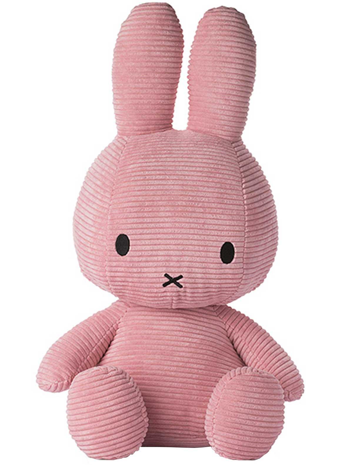 Купить 2265000, Игрушка мягкая Bon Ton Toys, розовый, 7124529080503