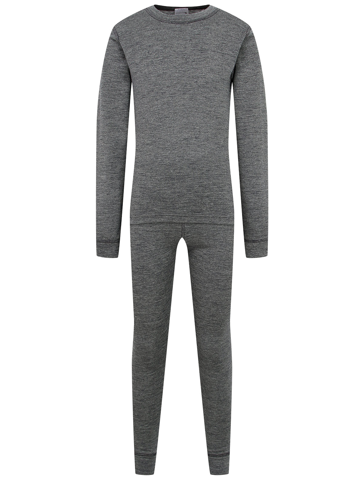 Купить 2256818, Термобелье Air wool, серый, 1724529080075
