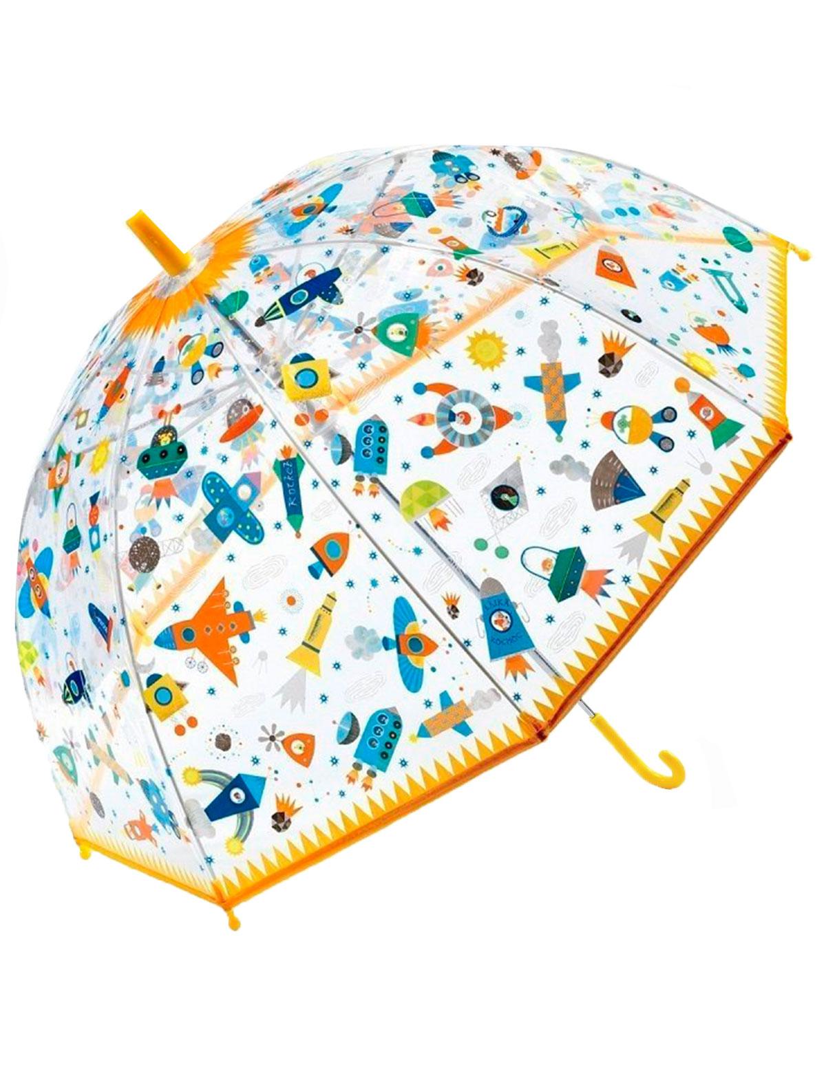Зонт Djeco