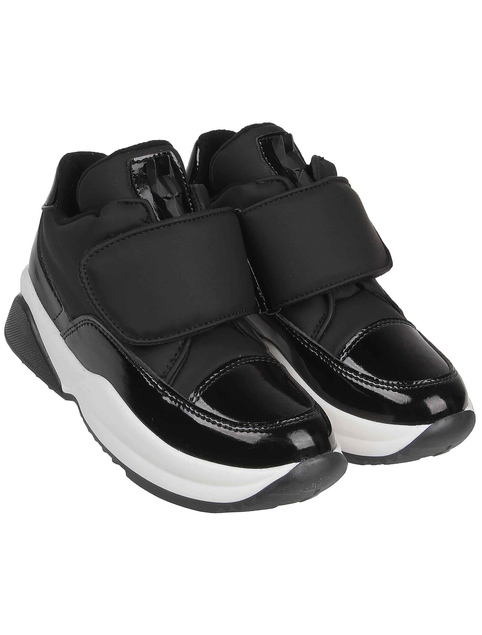 Ботинки Jog Dog 2141132 фото