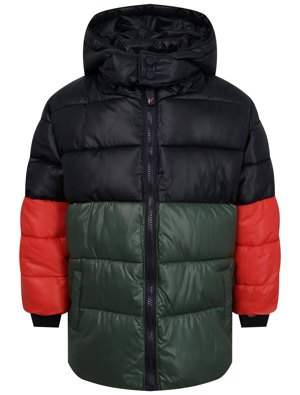 Куртка Mayoral 2225060 фото