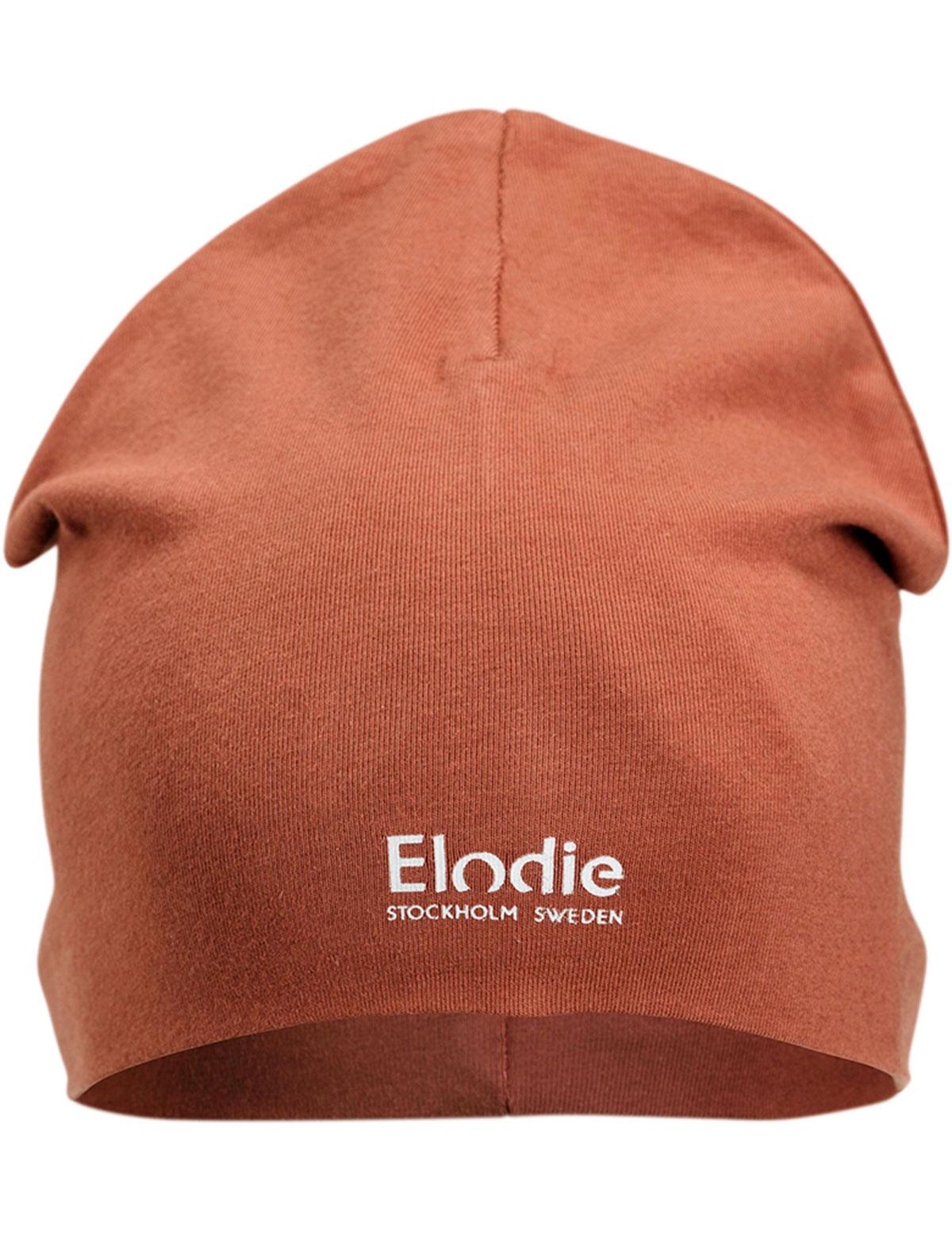 Шапка Elodie 2216291 фото