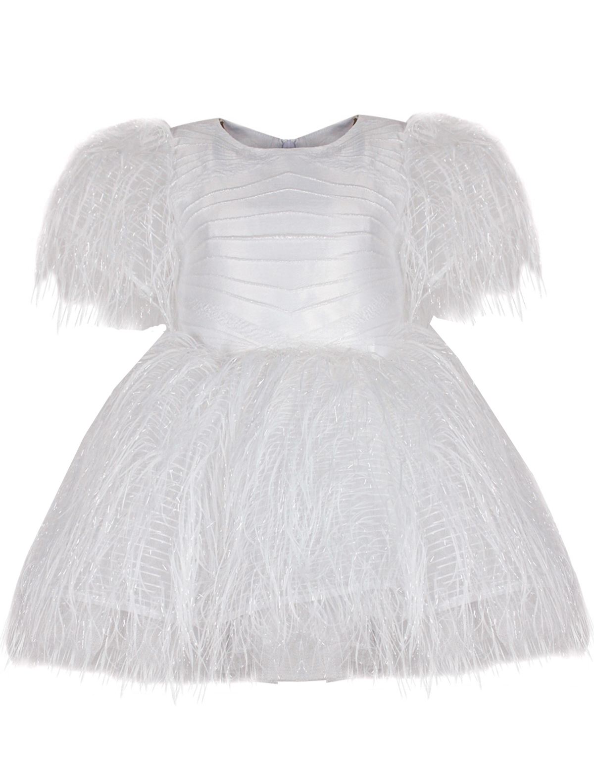 Платье ENN`STORE 2144036 фото