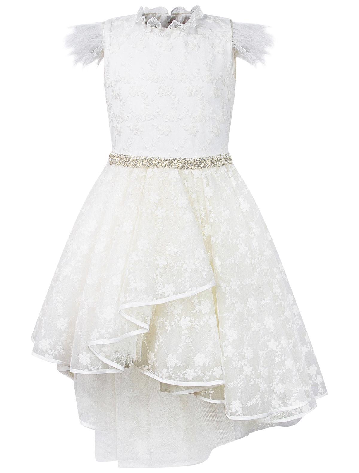 Купить 2291077, Платье EIRENE, разноцветный, Женский, 1054509178813