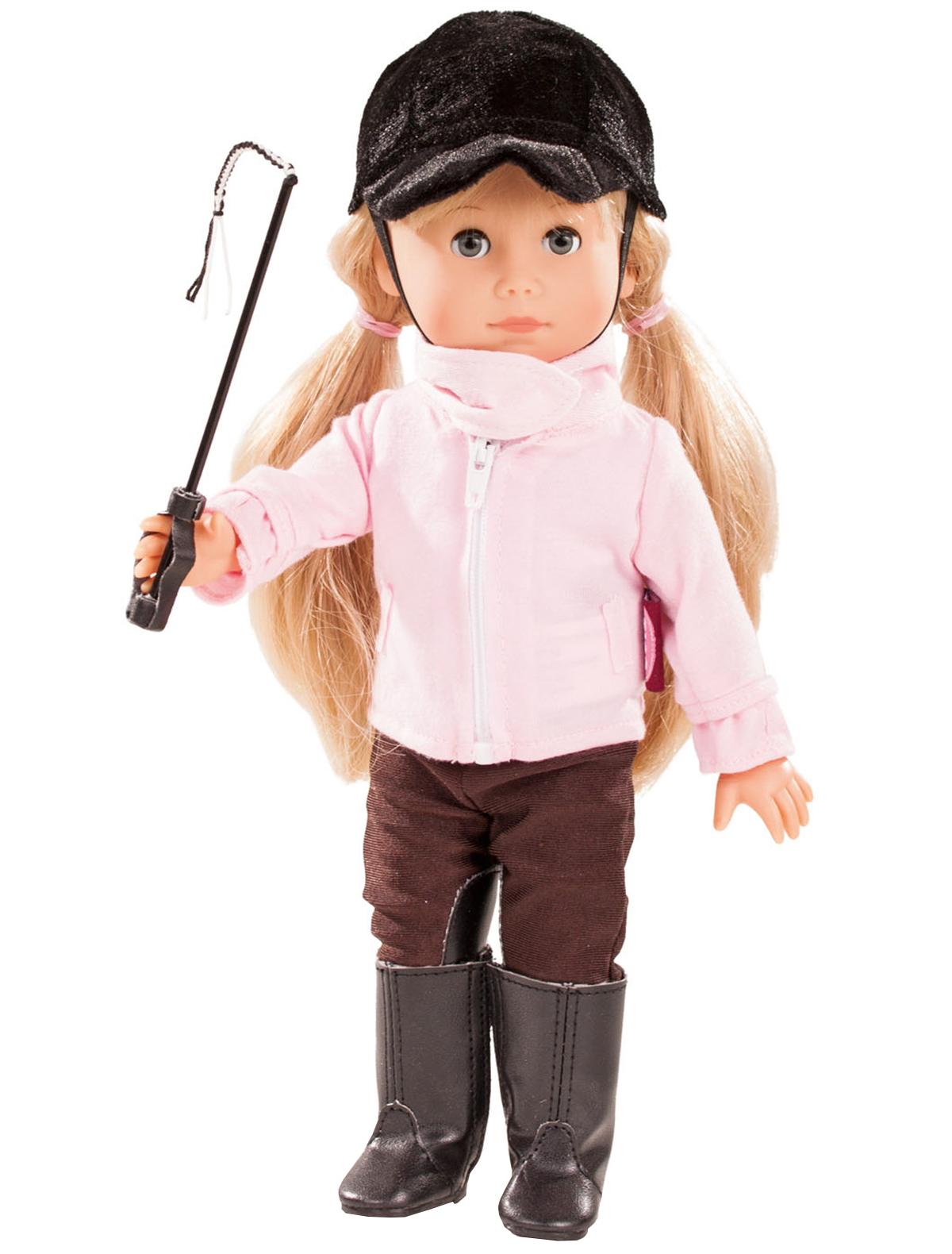 Кукла Gotz 2134717 фото