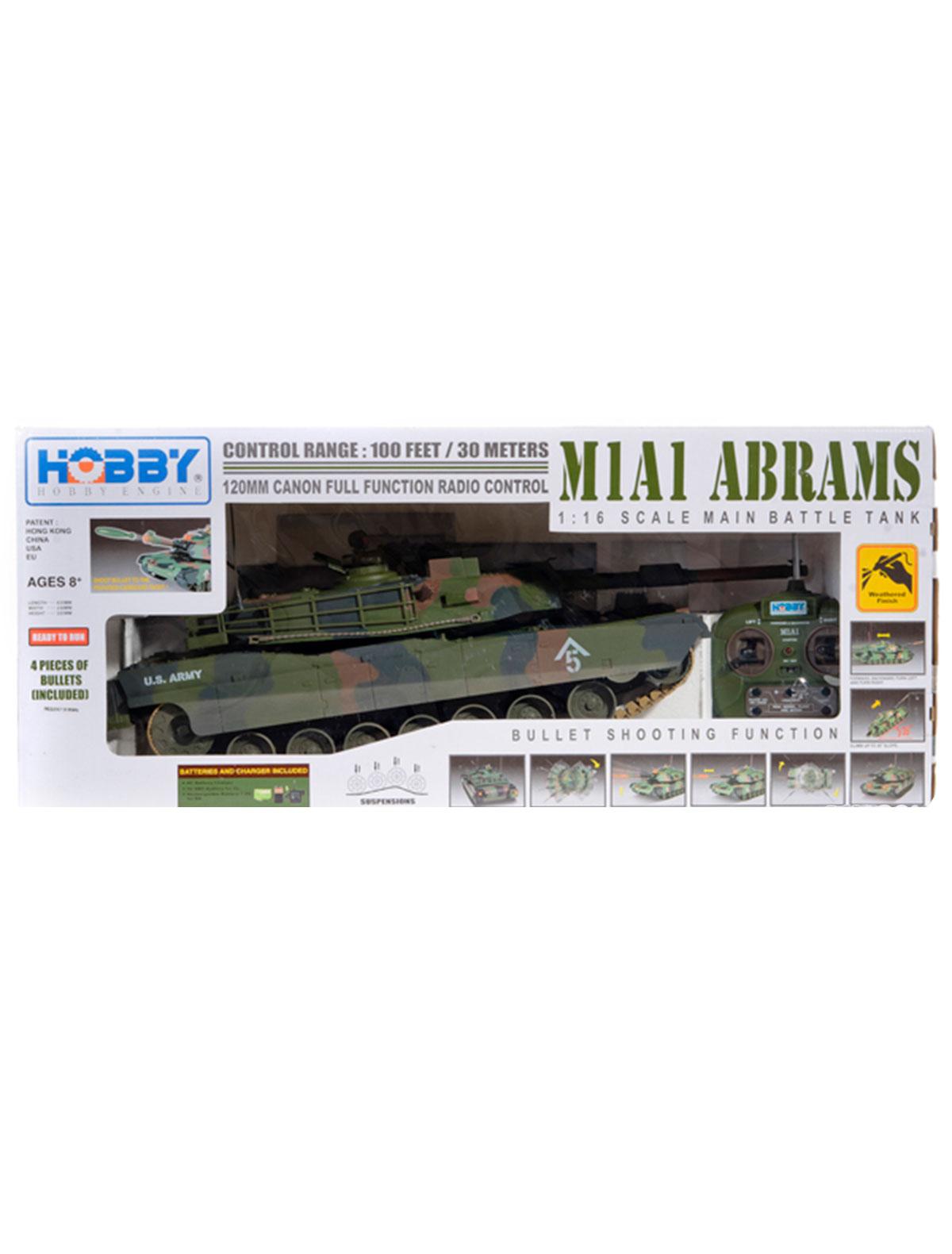 Купить 2259622, Игрушка Hobby engine, коричневый, 7134529081257