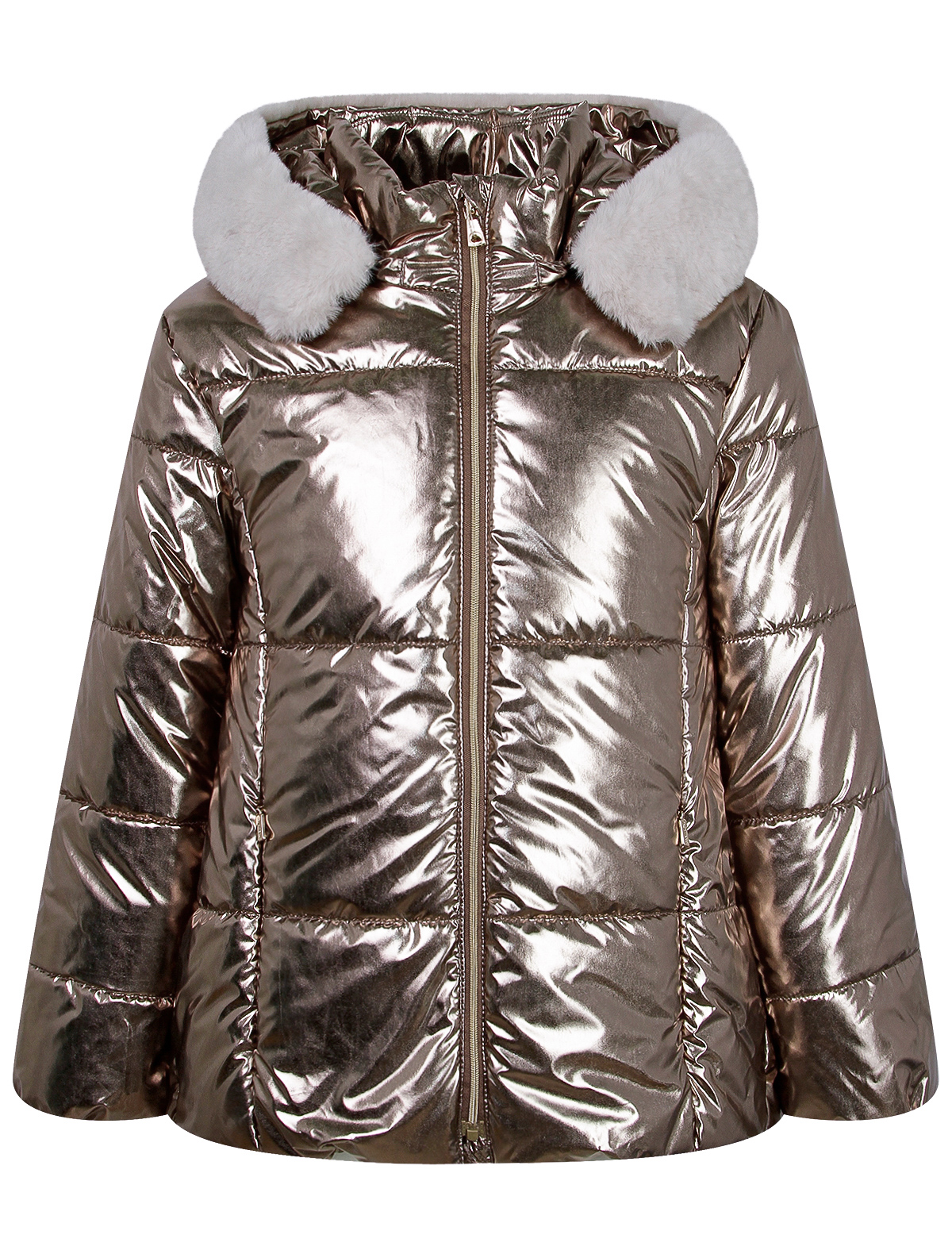 Куртка Mayoral 2224577 фото