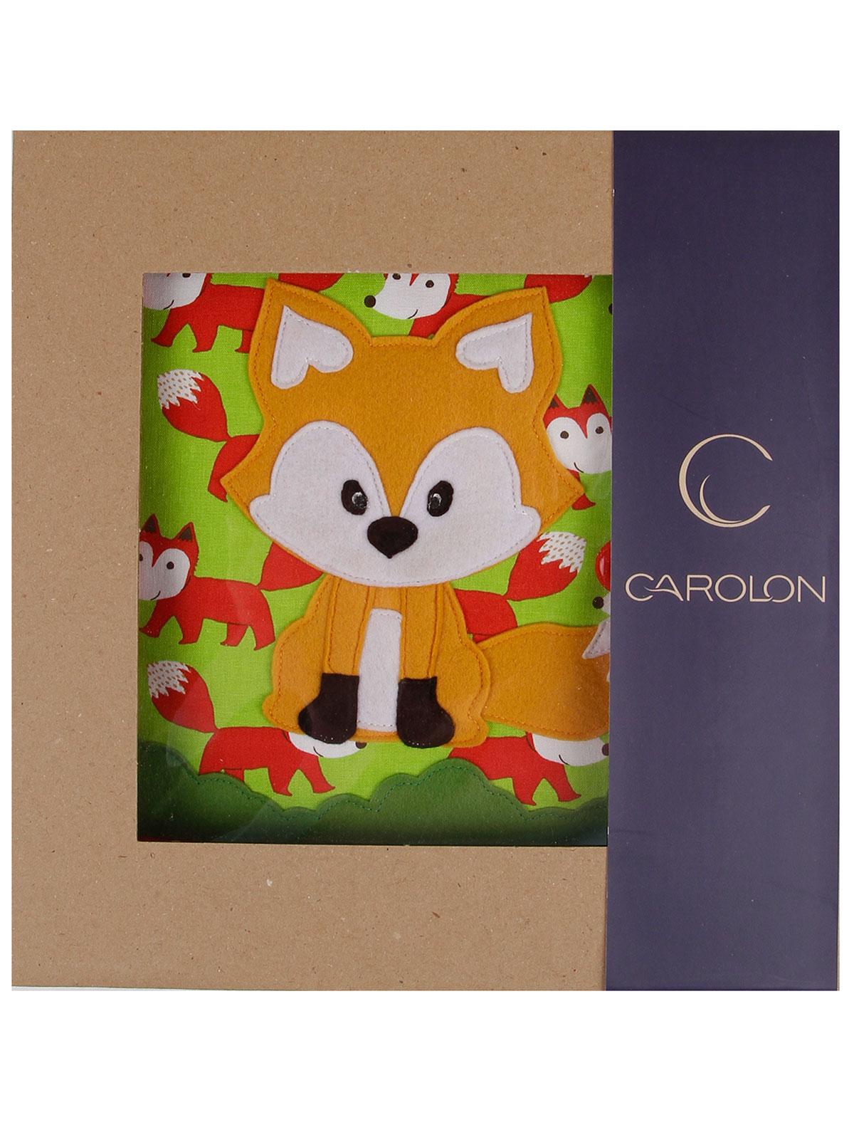 Купить 2146970, Игрушка Carolon, разноцветный, 7132520980593