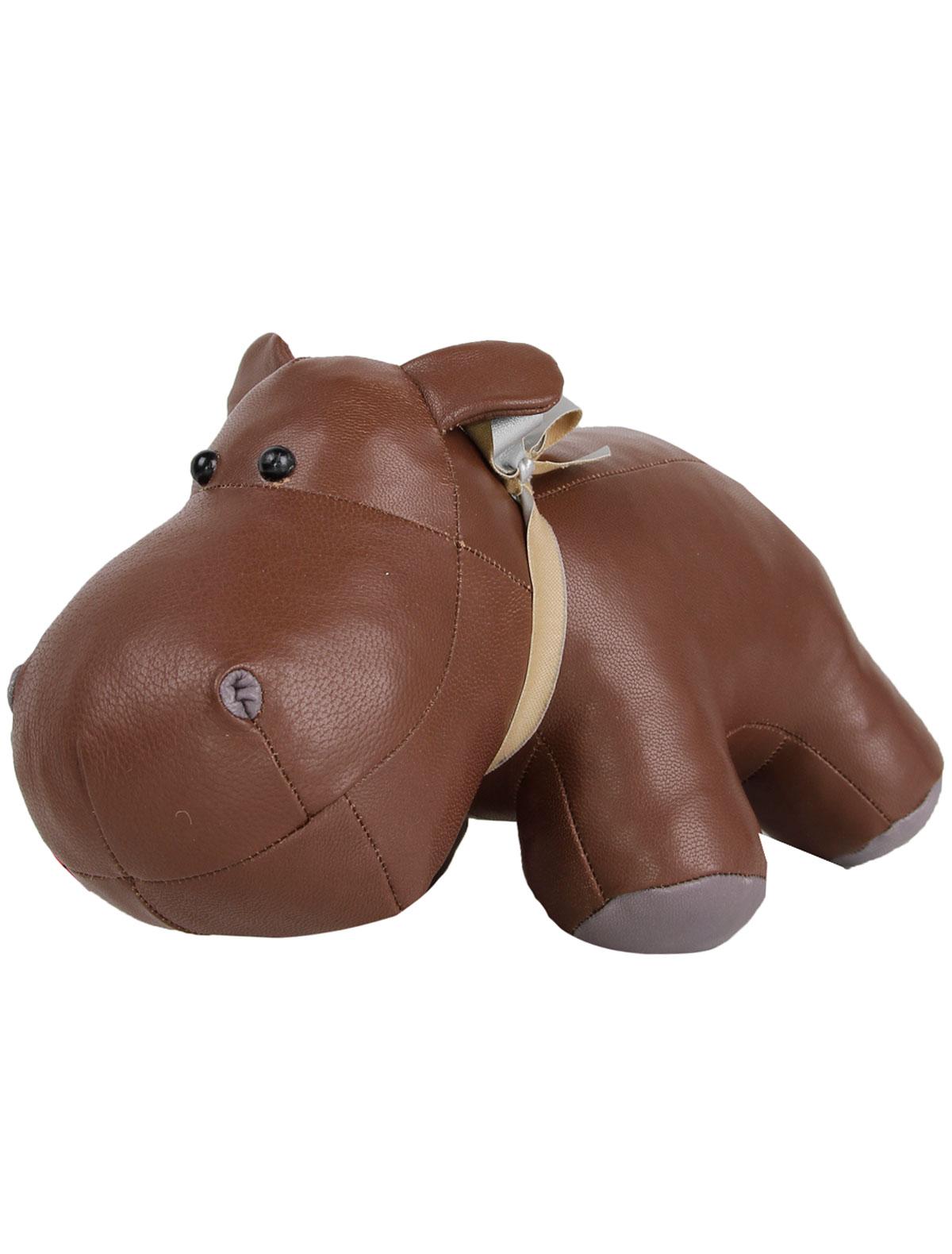 Купить 2164713, Игрушка мягкая Carolon, коричневый, 7121820070189