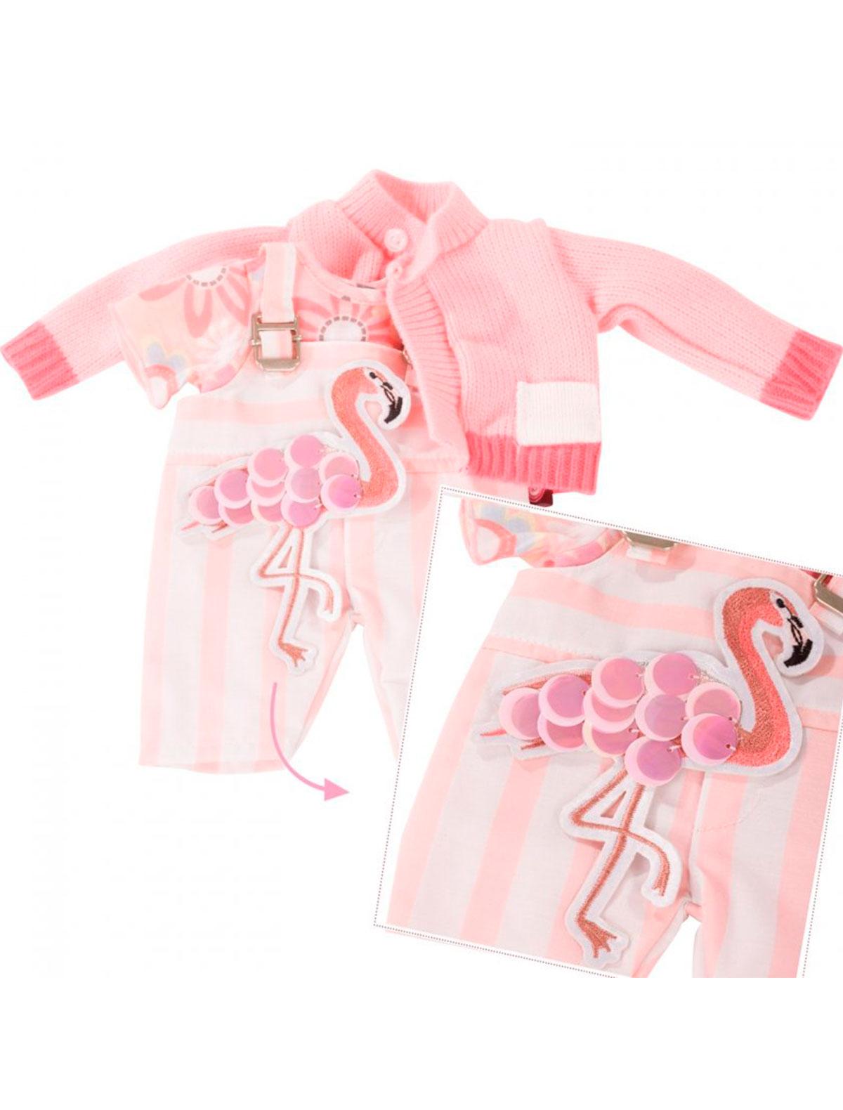 Одежда для куклы Gotz