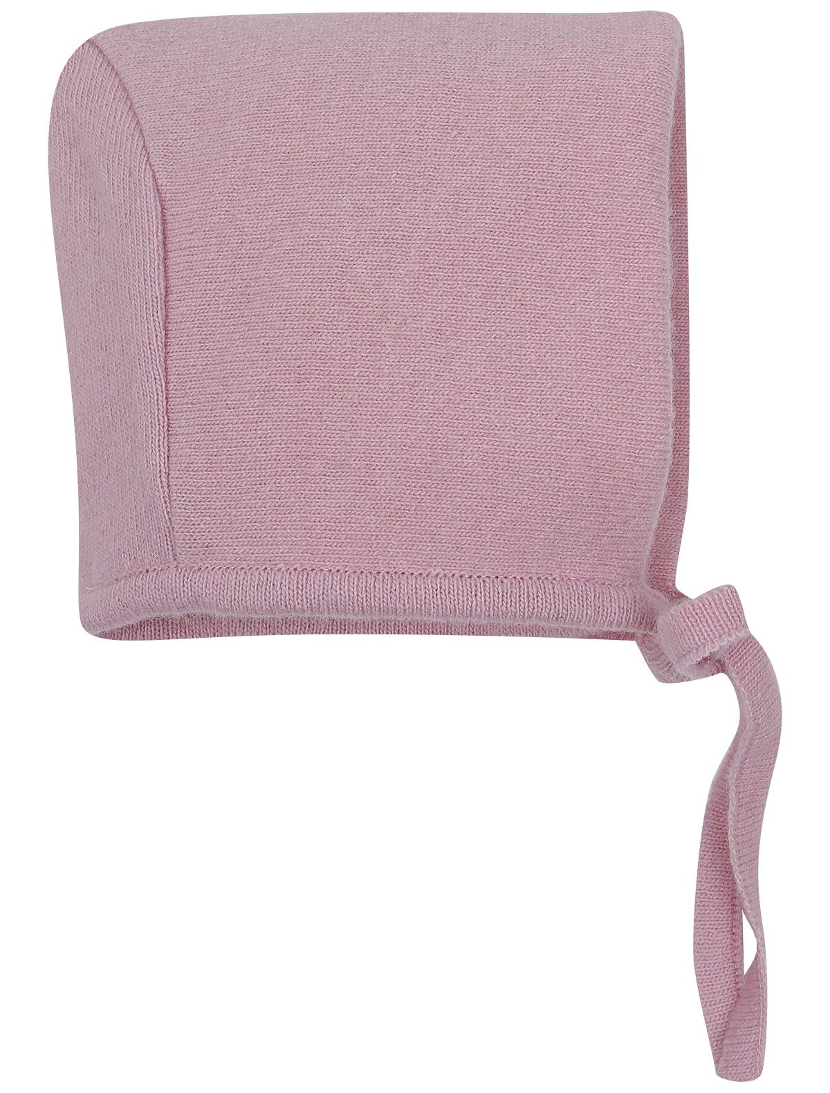Купить 2257218, Шапка Air wool, розовый, Женский, 1354509082142