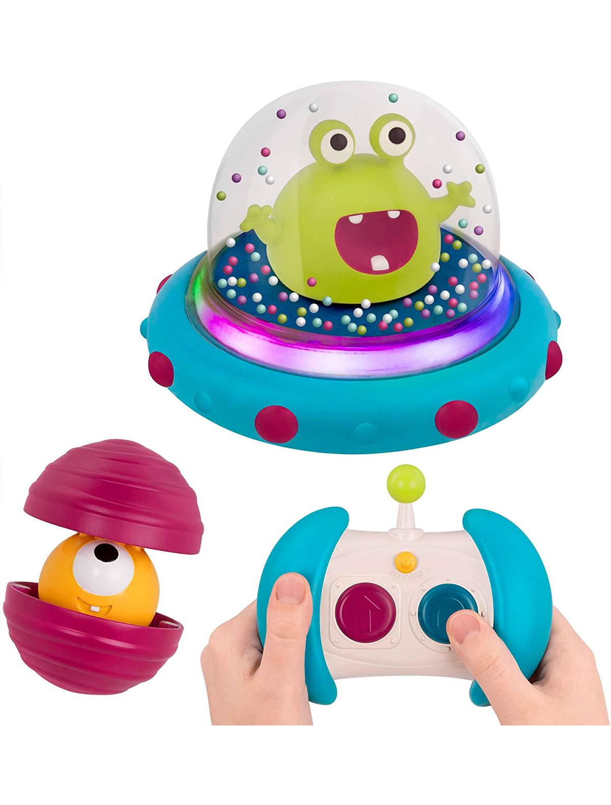 Игрушка р/у B Toys