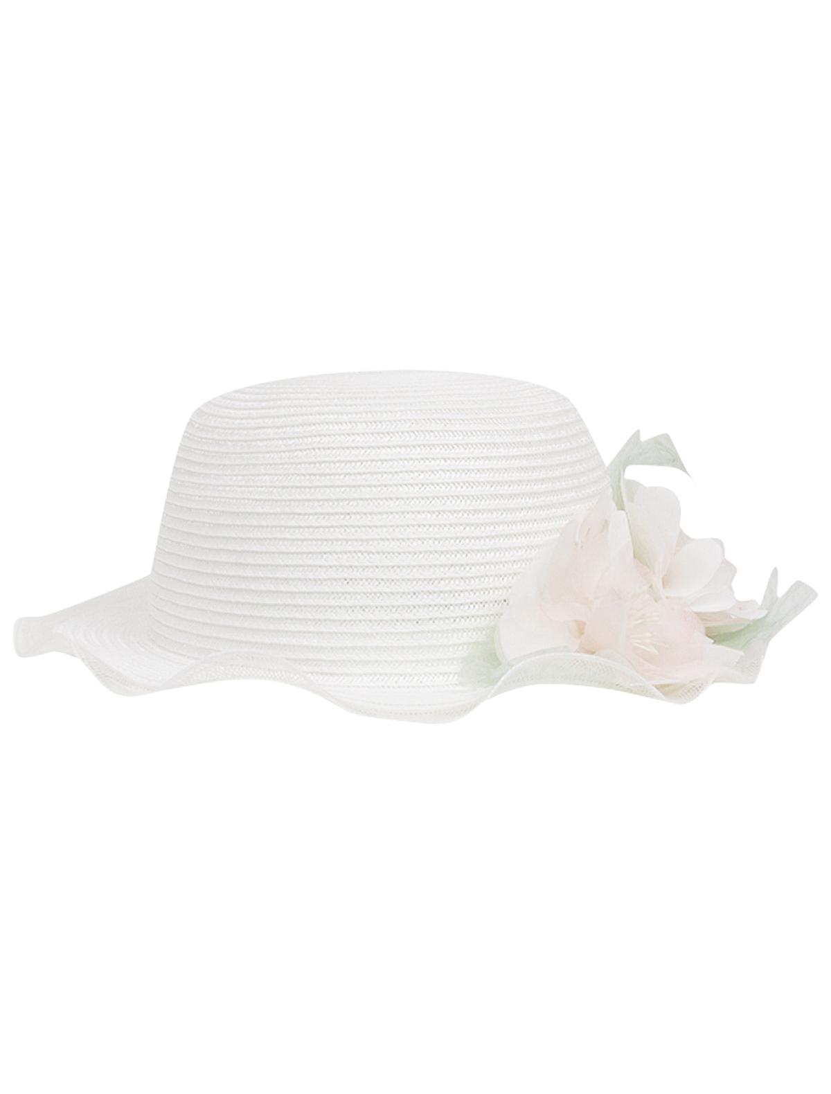Шляпа Colorichiari