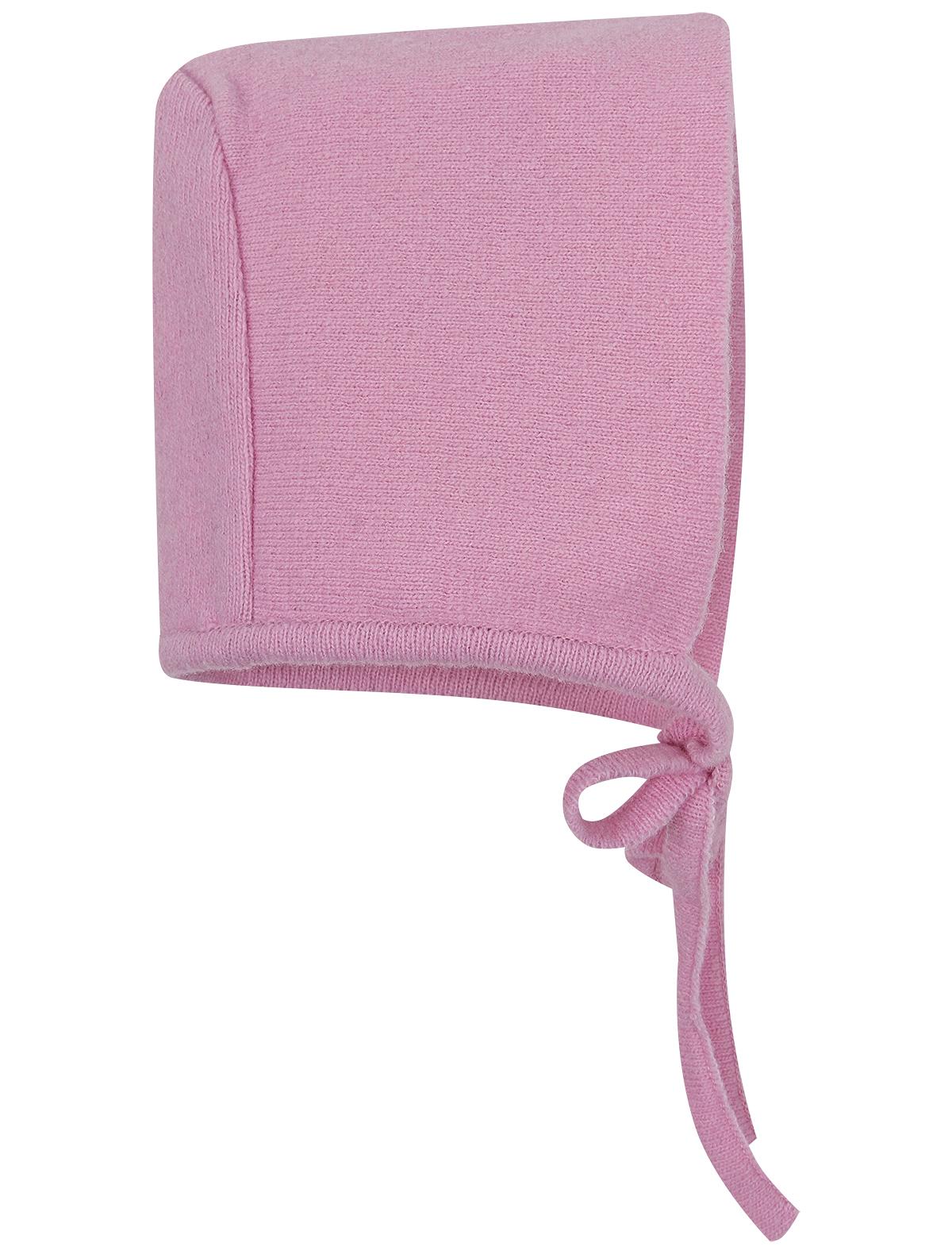 Купить 2256844, Шапка Air wool, розовый, Женский, 1354509082128