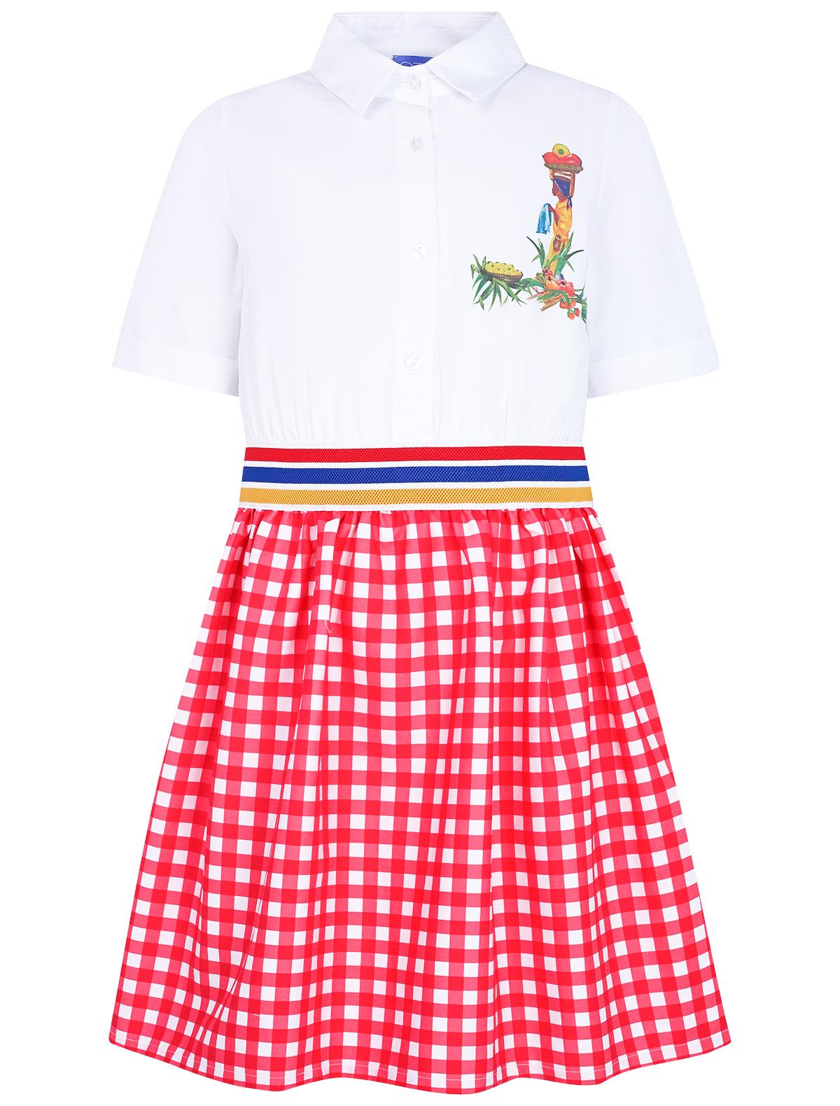 Платье STELLA JEAN 1949609 фото