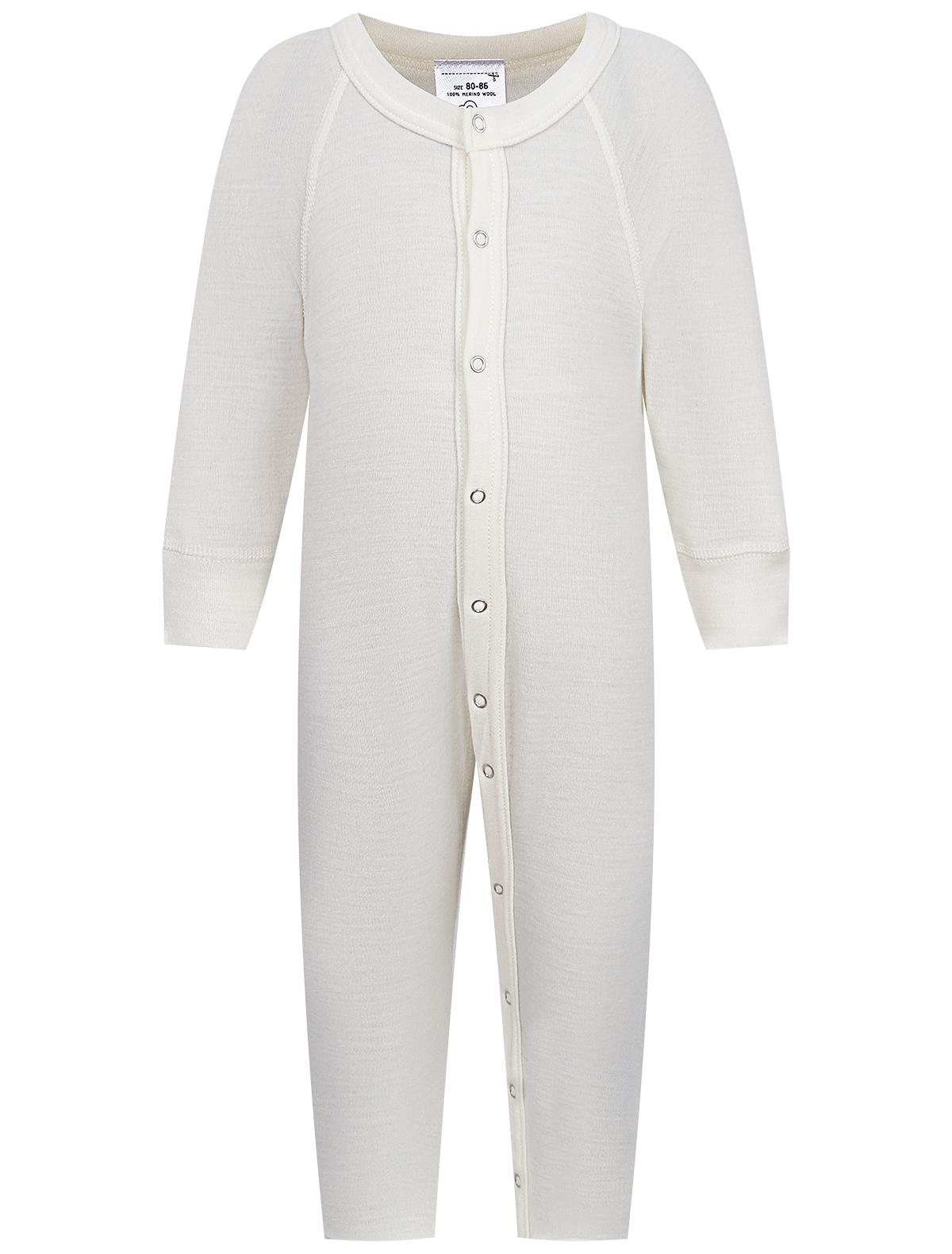 Купить 2249670, Комбинезон Air wool, разноцветный, 1284529080500