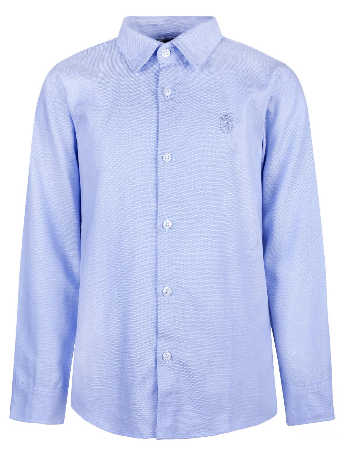 Рубашка Aletta 1863866 фото