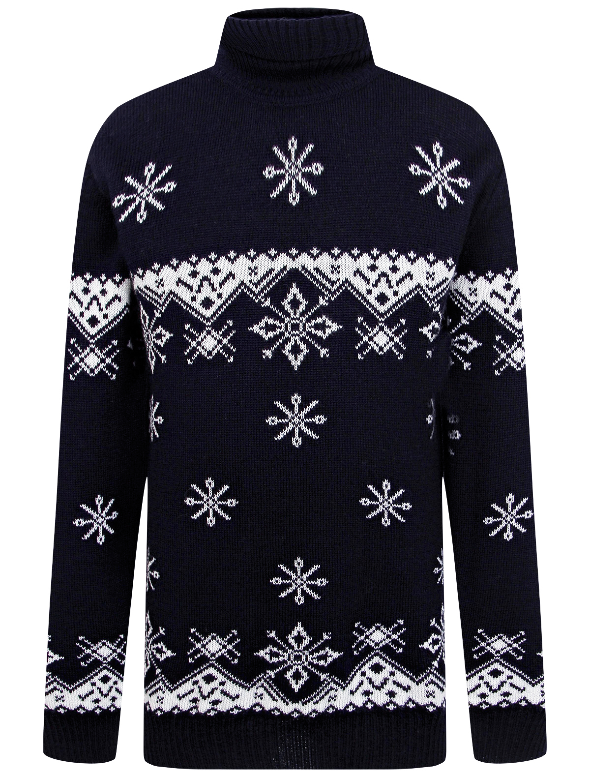 Купить 2250053, Джемпер Air wool, белый, 1261419980447