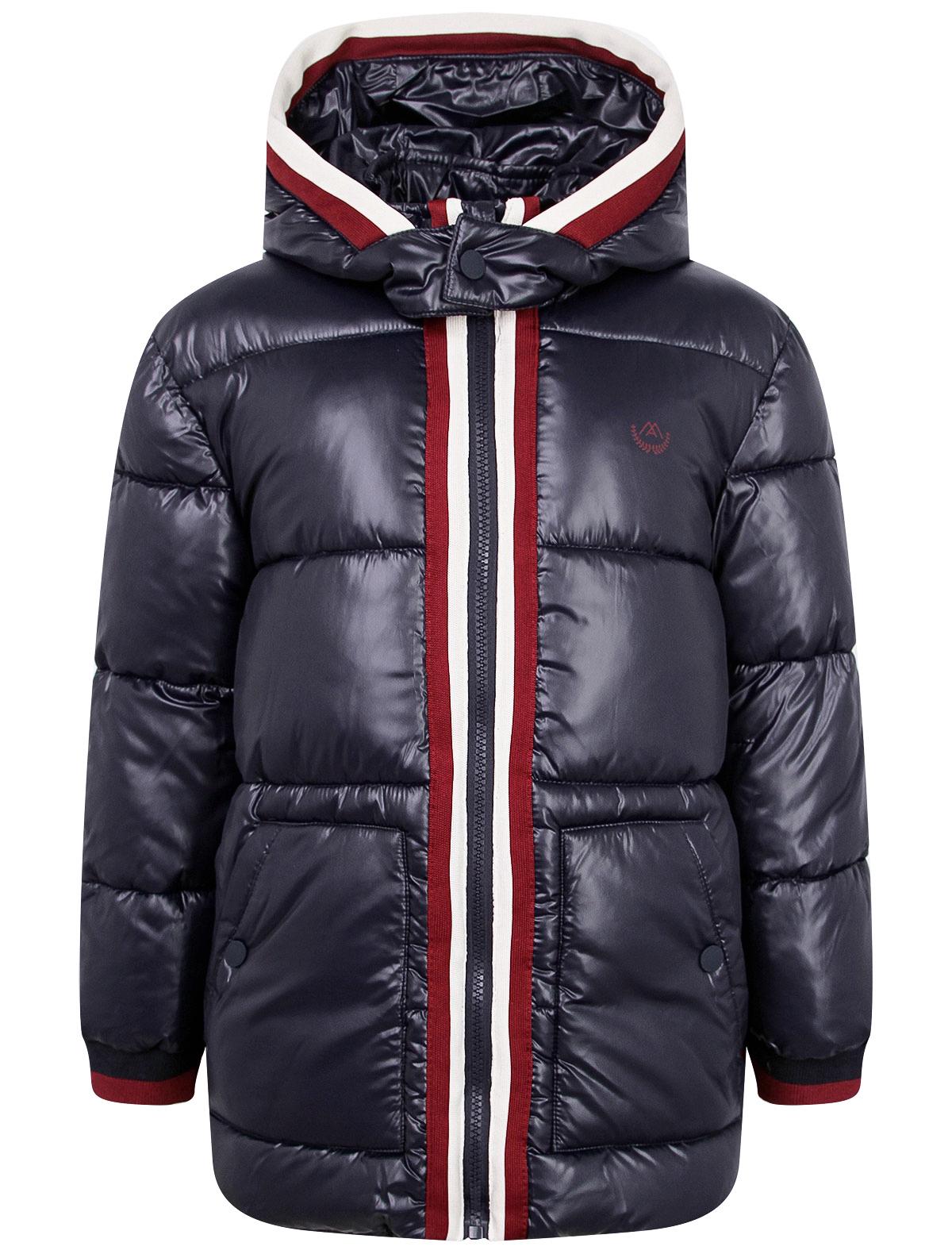 Куртка Mayoral 2224982 фото