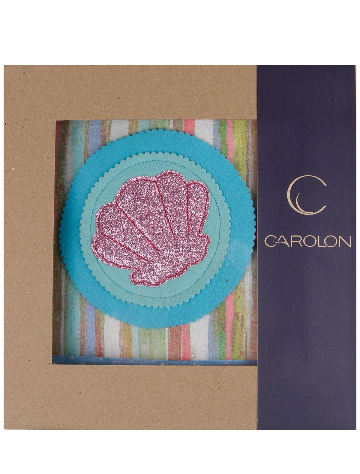 Купить 2146905, Игрушка Carolon, разноцветный, 7132520980524
