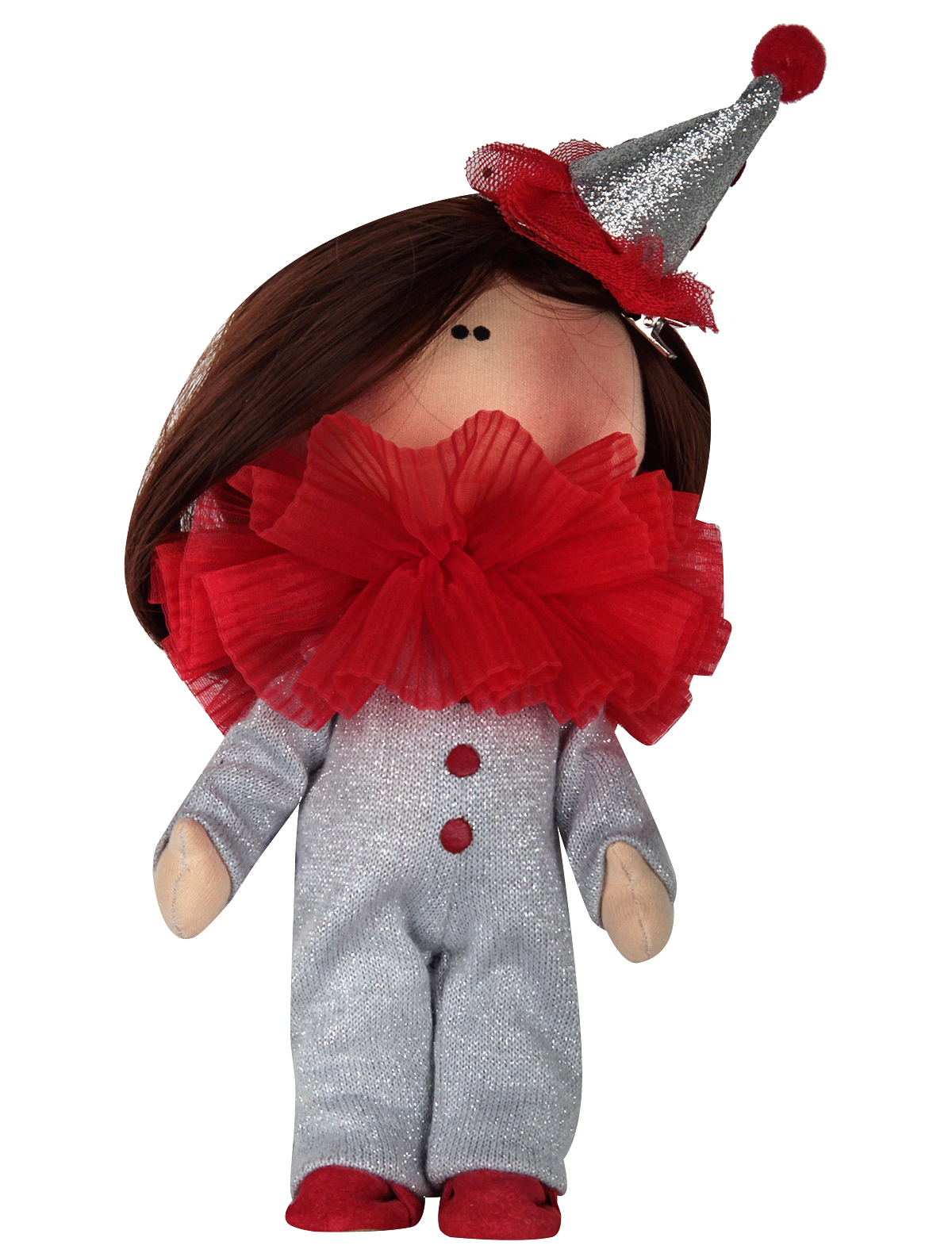 Купить 2146873, Кукла Carolon, разноцветный, 7114220980028
