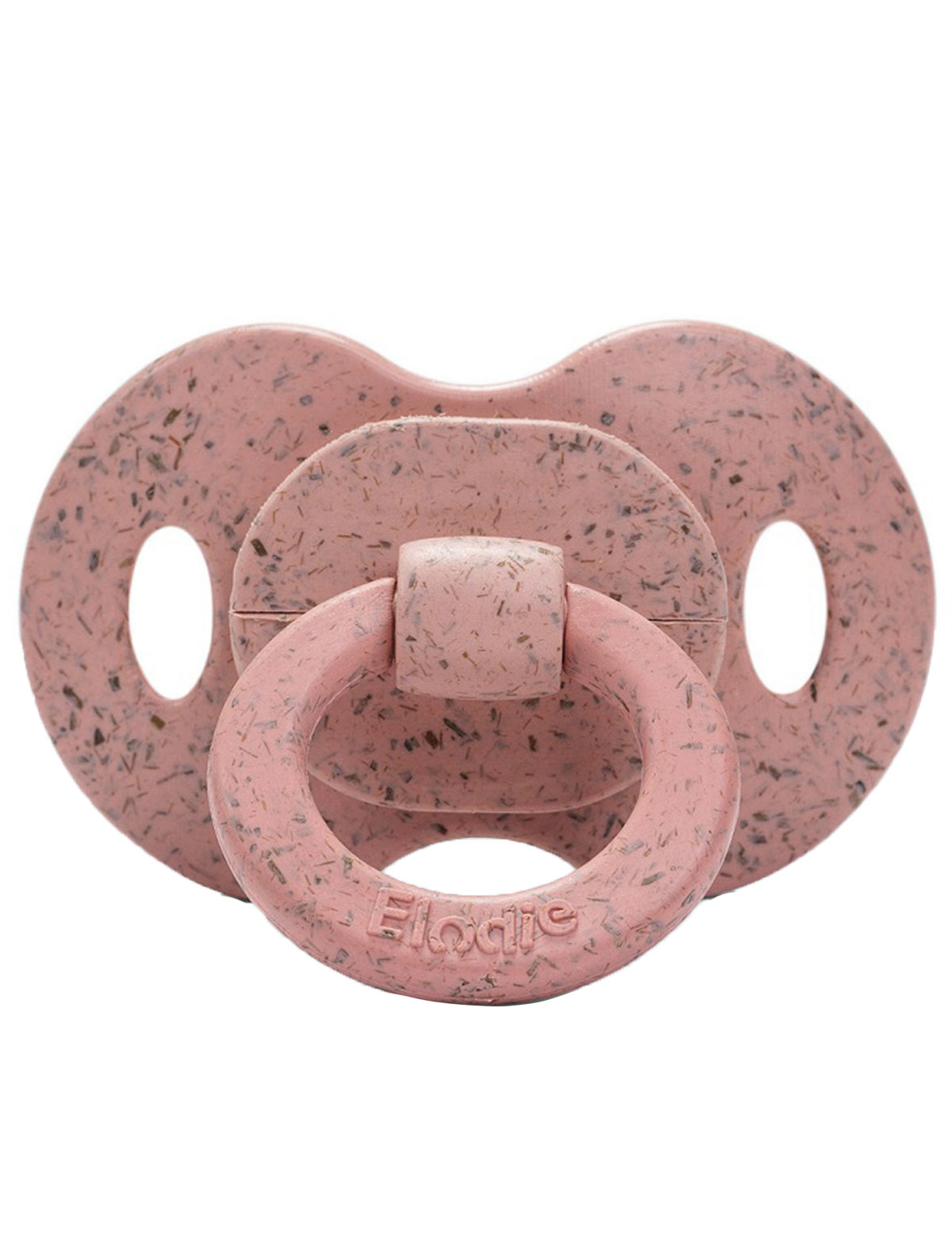 Купить 2267429, Соска Elodie, розовый, 5104528080362