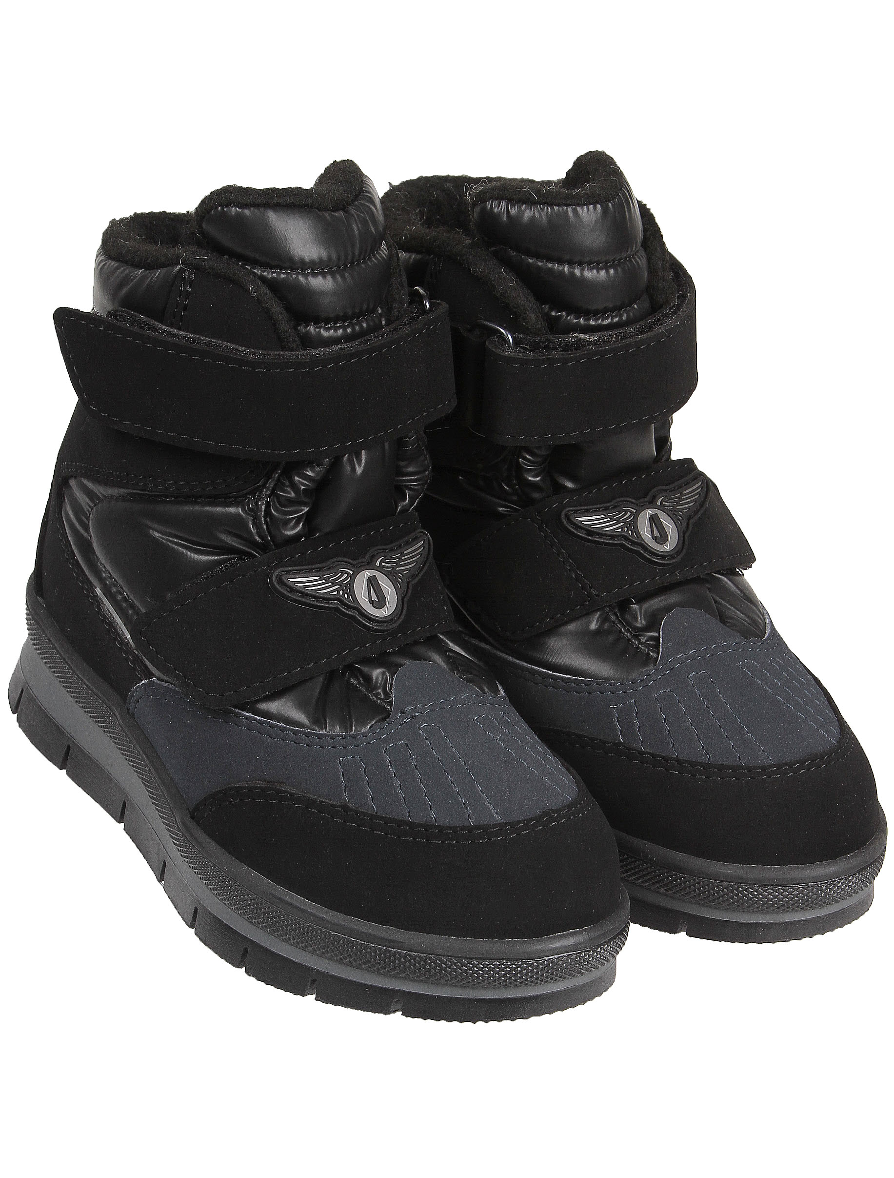 Ботинки Jog Dog 2141181 фото
