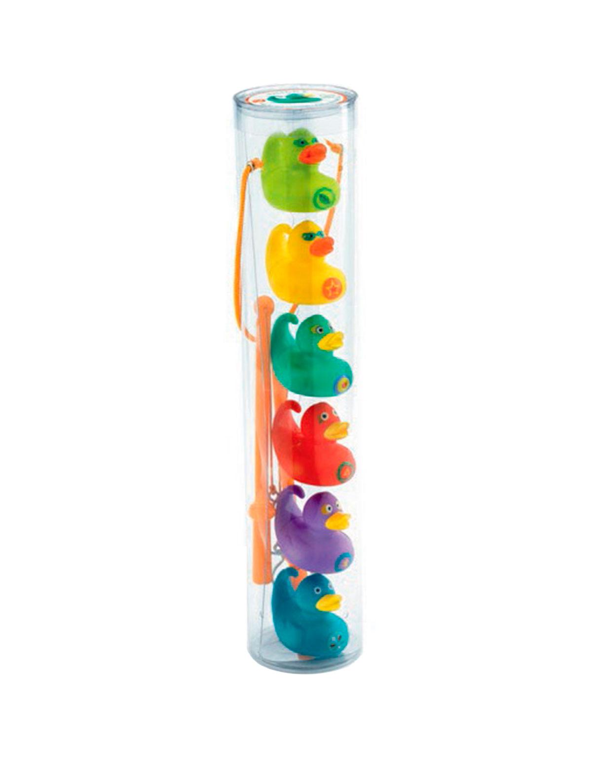 Купить 2214221, Игрушка Djeco, разноцветный, 7134529071340